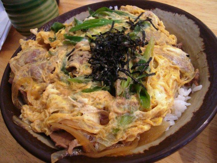 Niku_Donburi_San_Francisco_Japanese_Restaurant_Kui_Shin_Bo.jpg
