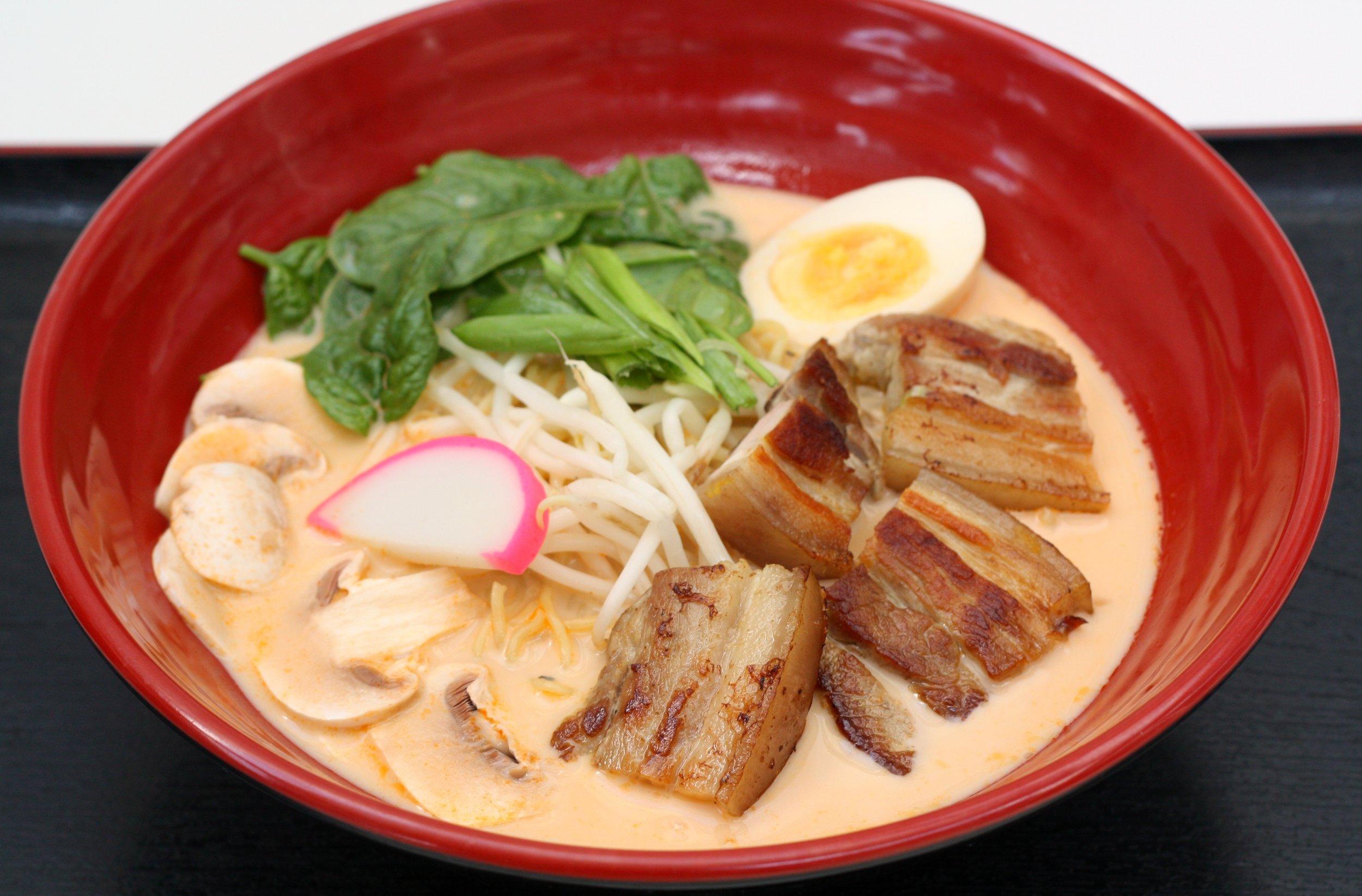 Mad_Spicy_Ramen_San_Francisco_Japanese_Restaurant_Kui_Shin_Bo.jpg