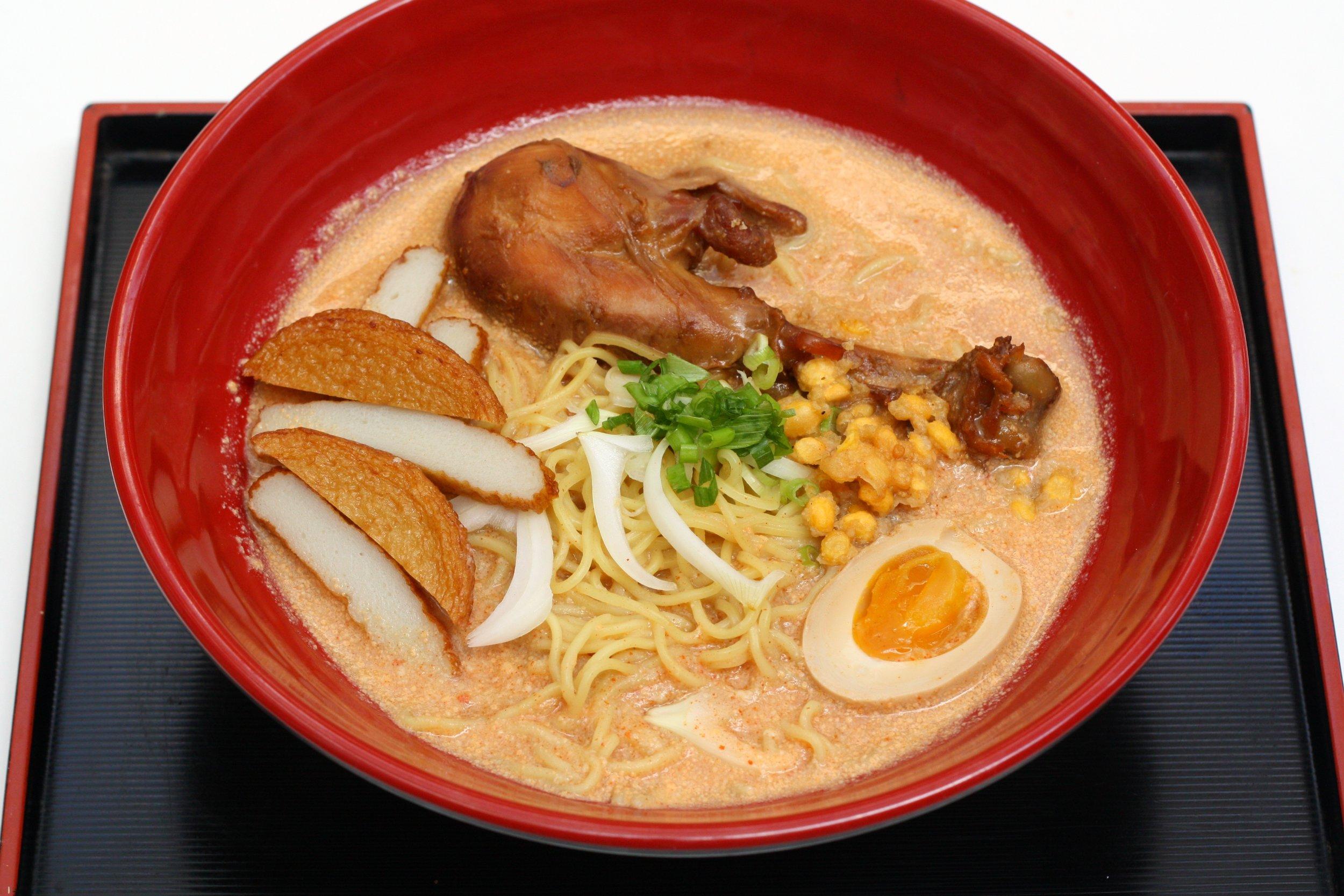 Soy_Milk_Ramen_San_Francisco_Japanese_Restaurant_Kui_Shin_Bo.jpg