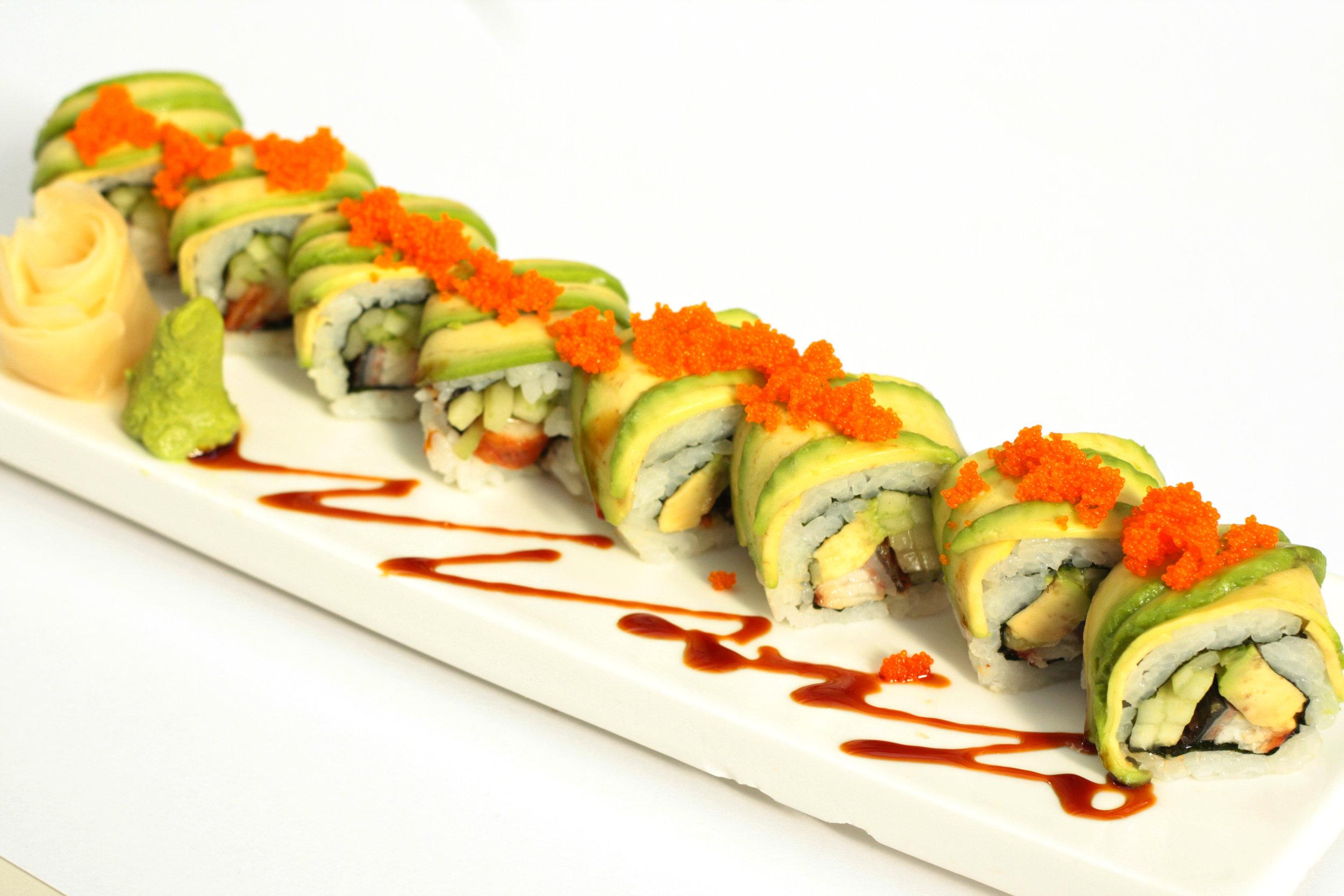 Special_Dragon_Roll_San_Francisco_Japanese_Restaurant_Kui_Shin_Bo.jpg