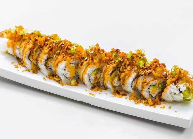 Super_Crunchy_Roll_San_Francisco_Japanese_Restaurant_Kui_Shin_Bo.jpg