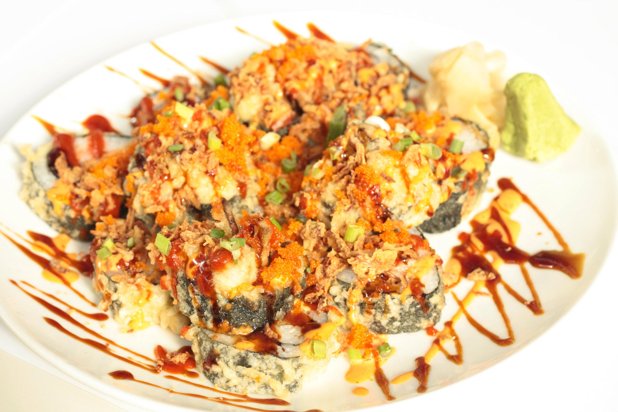 Super_Dynamite_Roll_San_Francisco_Japanese_Restaurant_Kui_Shin_Bo.jpg