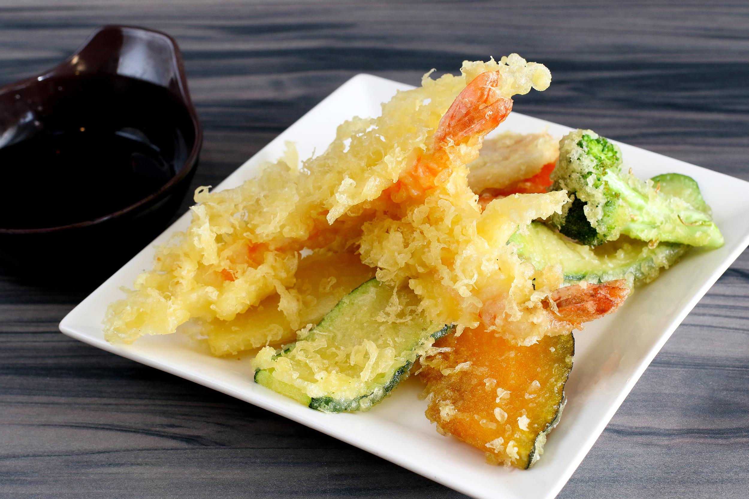 Tempura Kui Shin Bo Japanese Restaurant San Francisco.jpg
