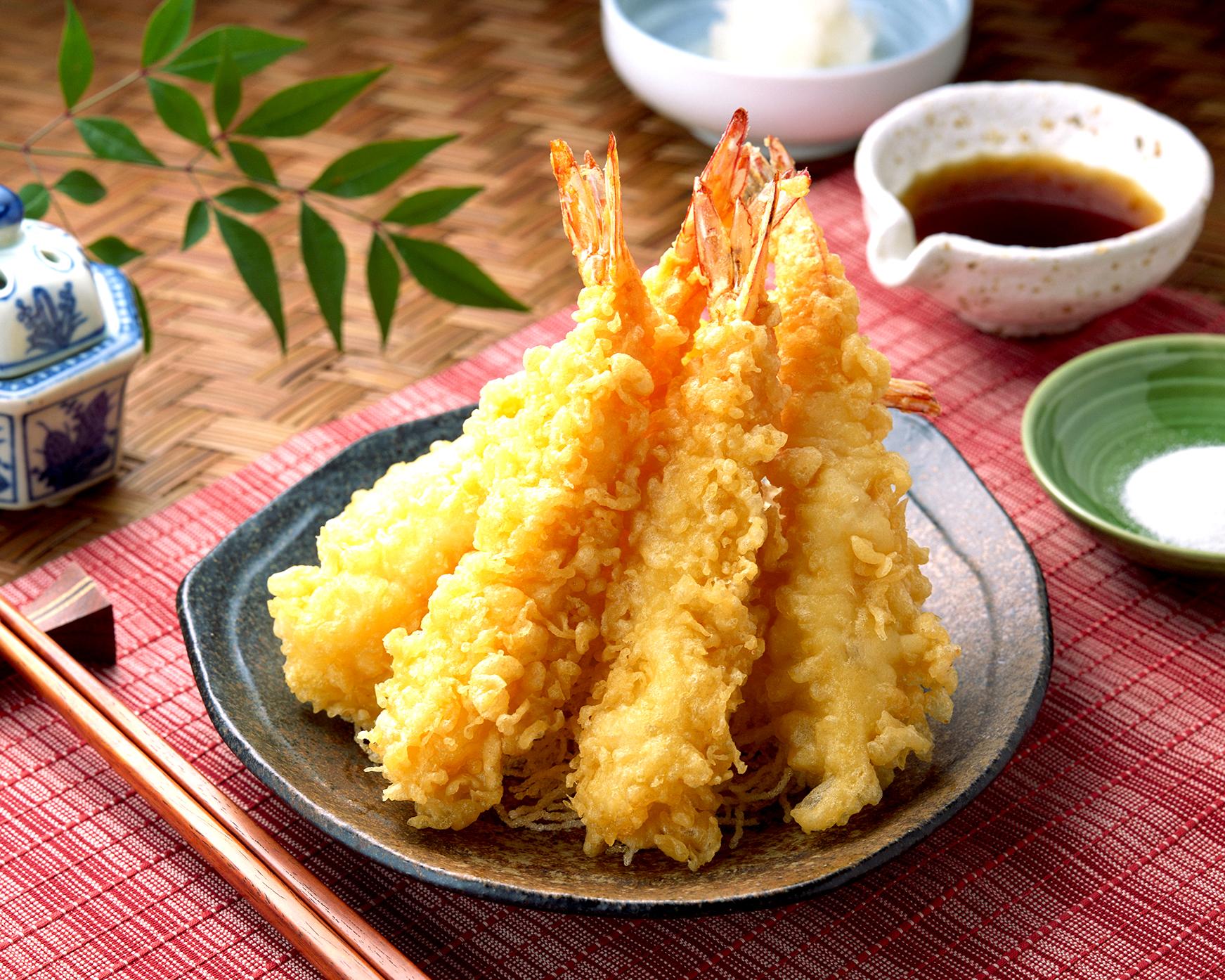 Tempura_Shrimp_San_Francisco_Japanese_Restaurant_Kui_Shin_Bo.JPG