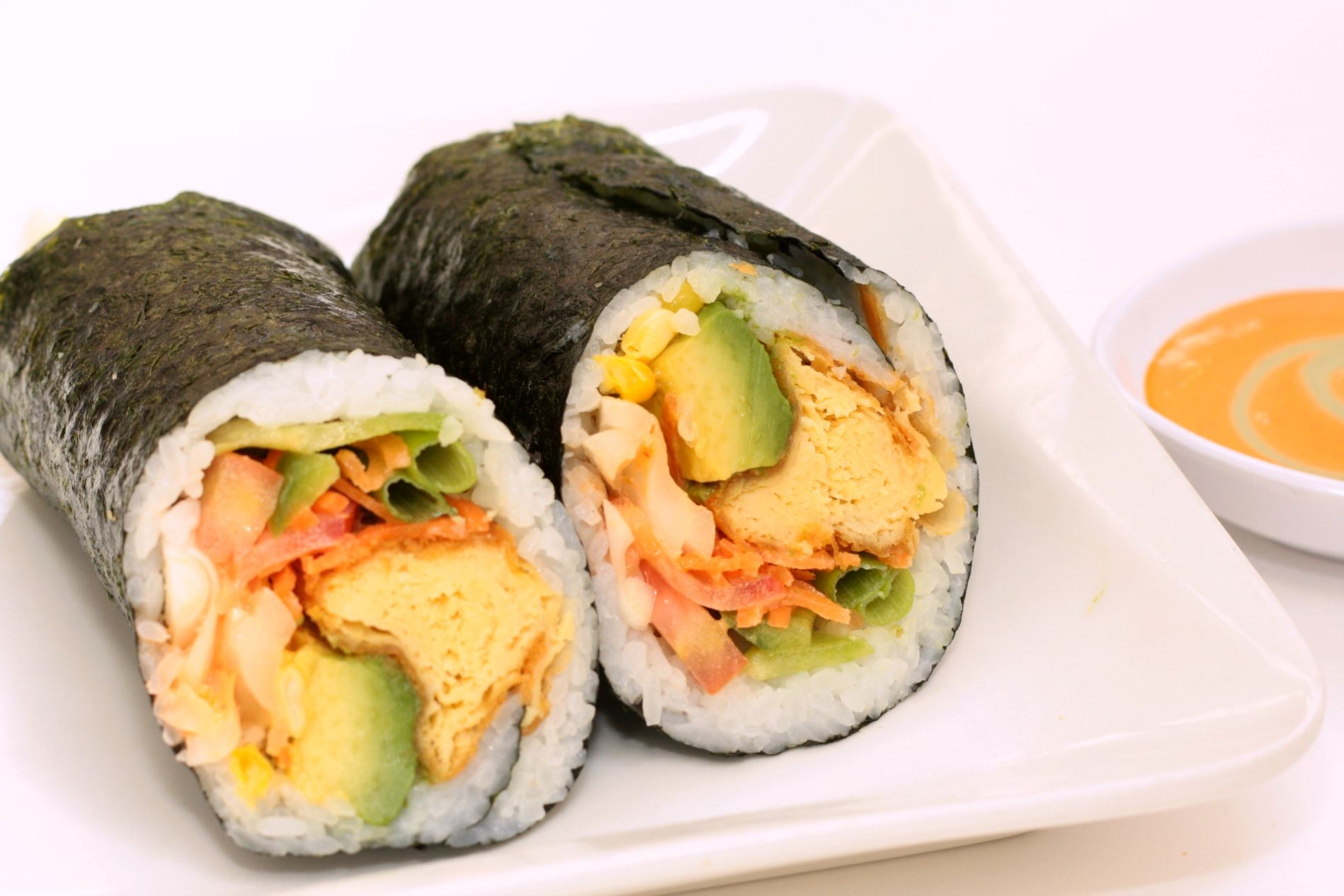 Tofu_Sushi_Burrito_San_Francisco_Japanese_Restaurant_Kui_Shin_Bo.jpg