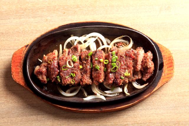 Wafu_Steak_San_Francisco_Japanese_Restaurant_Kui_Shin_Bo.jpg