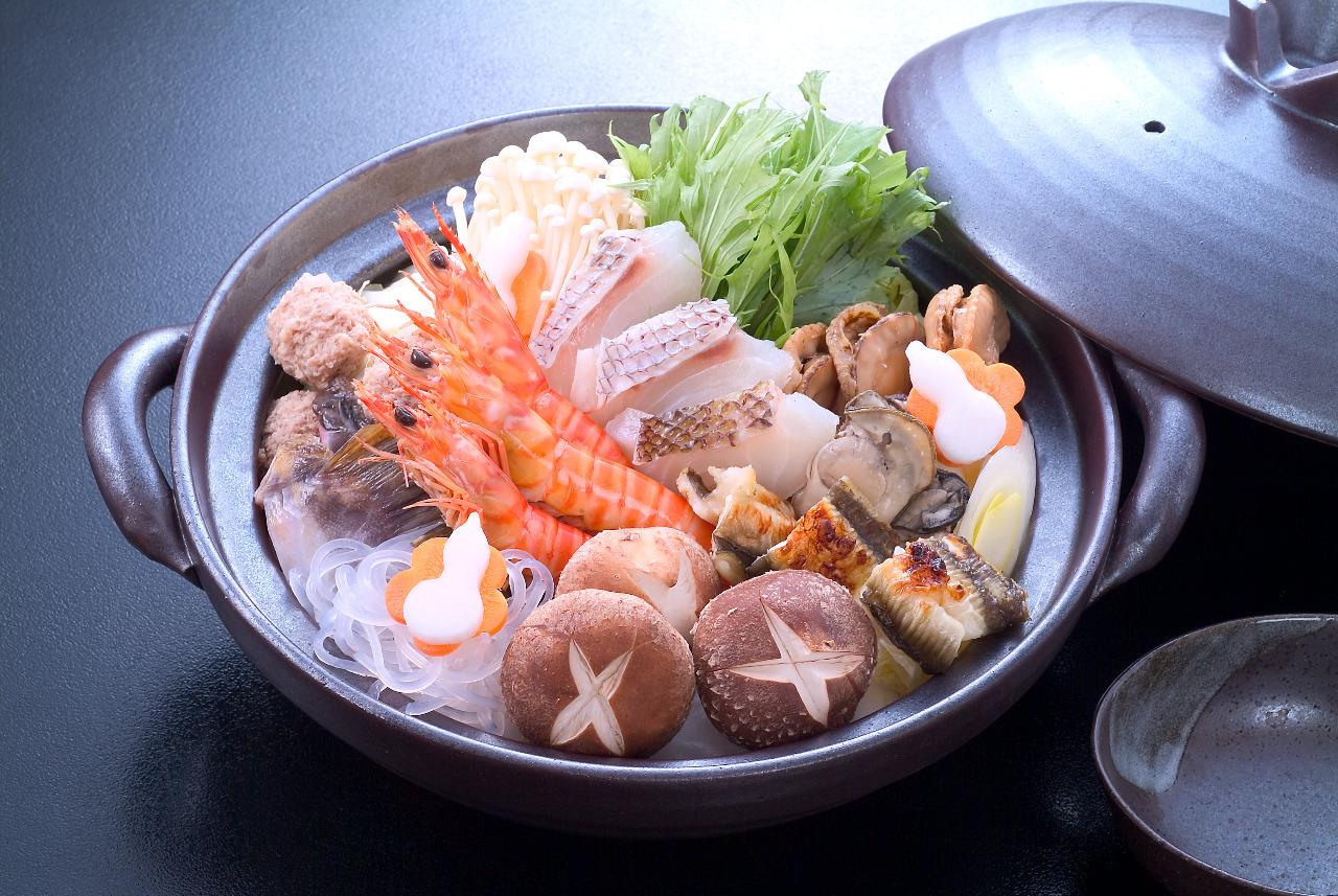 yose_Seafood_Bowl_San_Francisco_Japanese_Restaurant_Kui_Shin_Bo.jpg