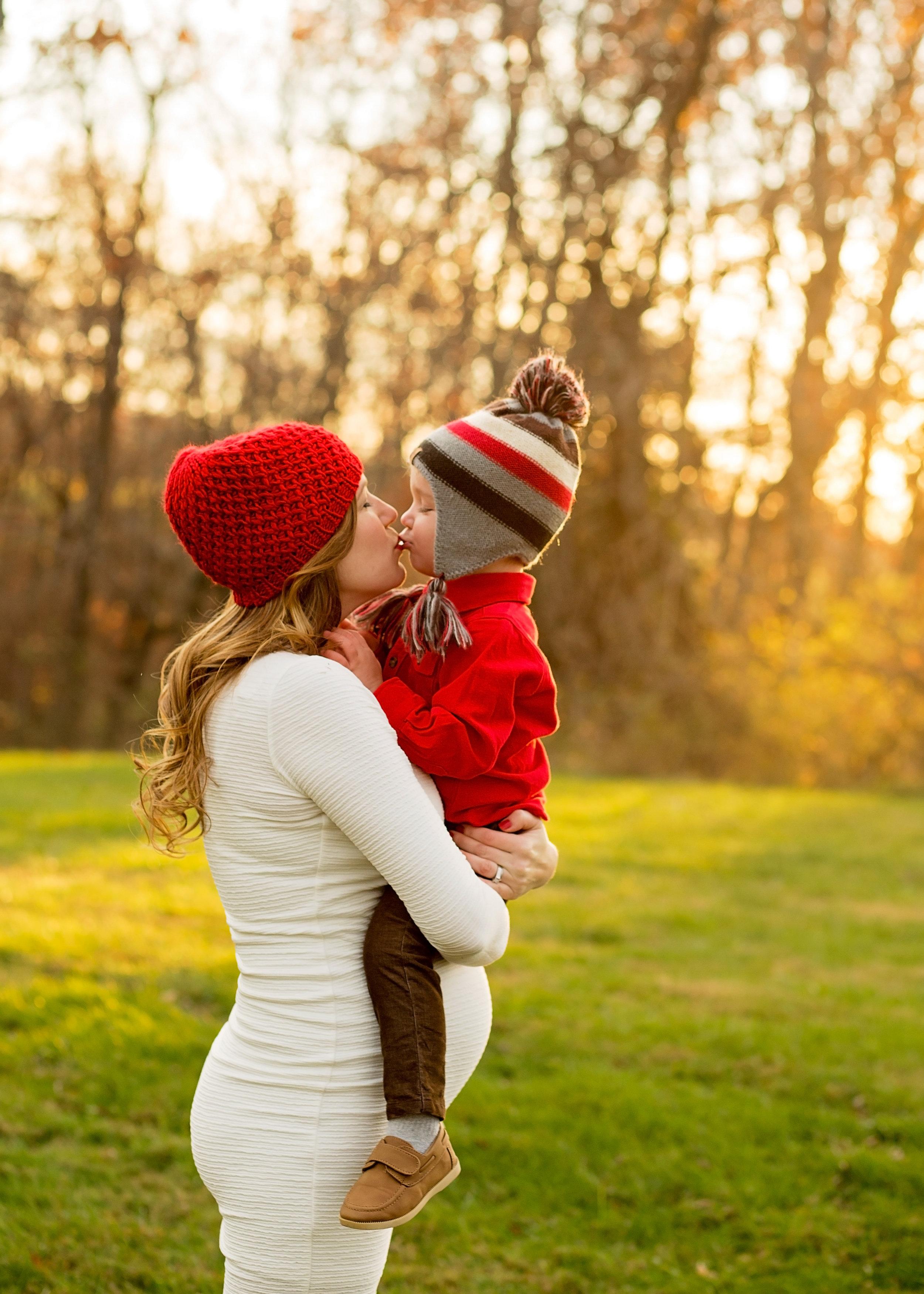 Ashburn Virginia Maternity Family Photography 2.jpg