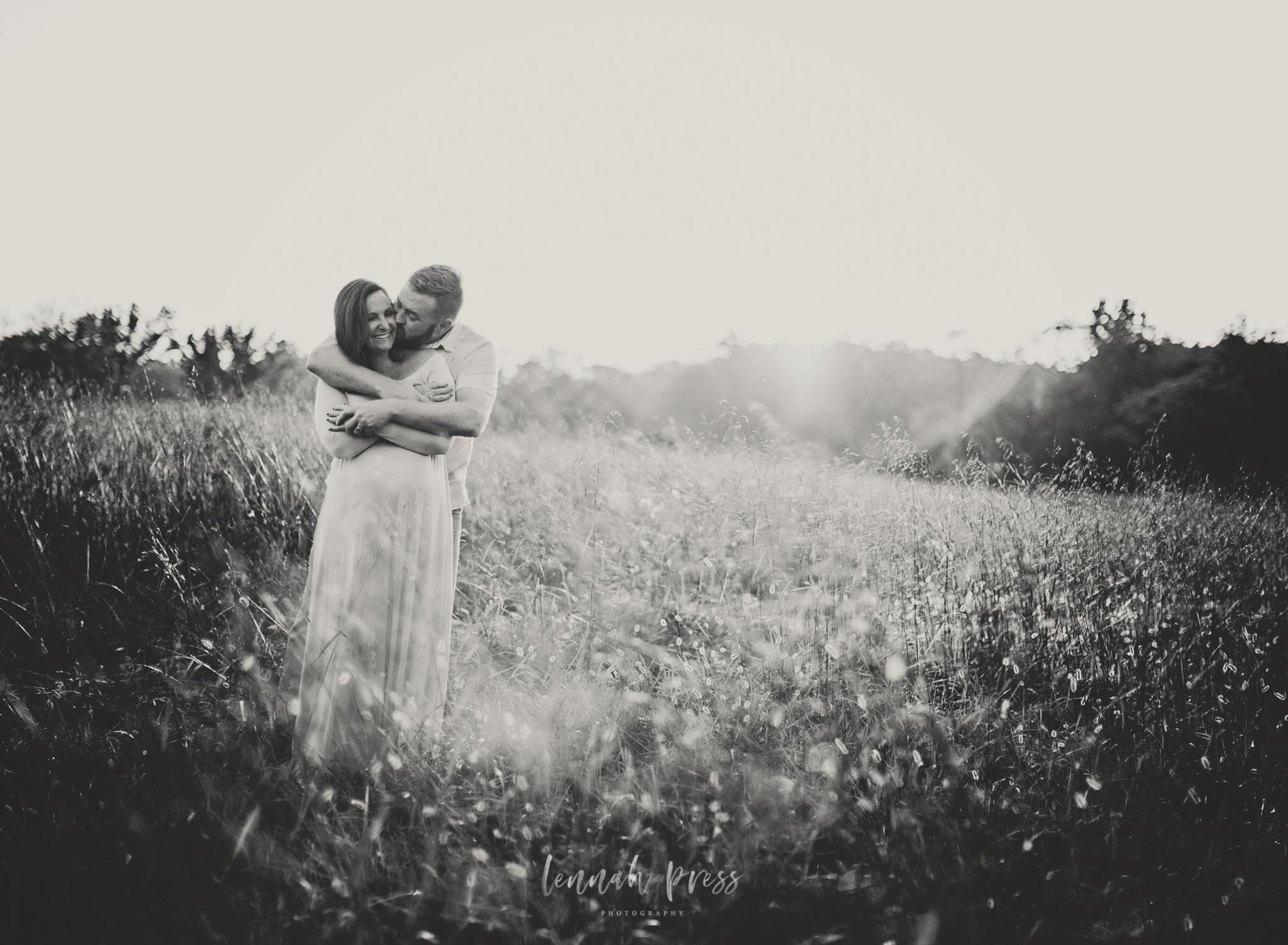 Loudoun Maternity Photographer