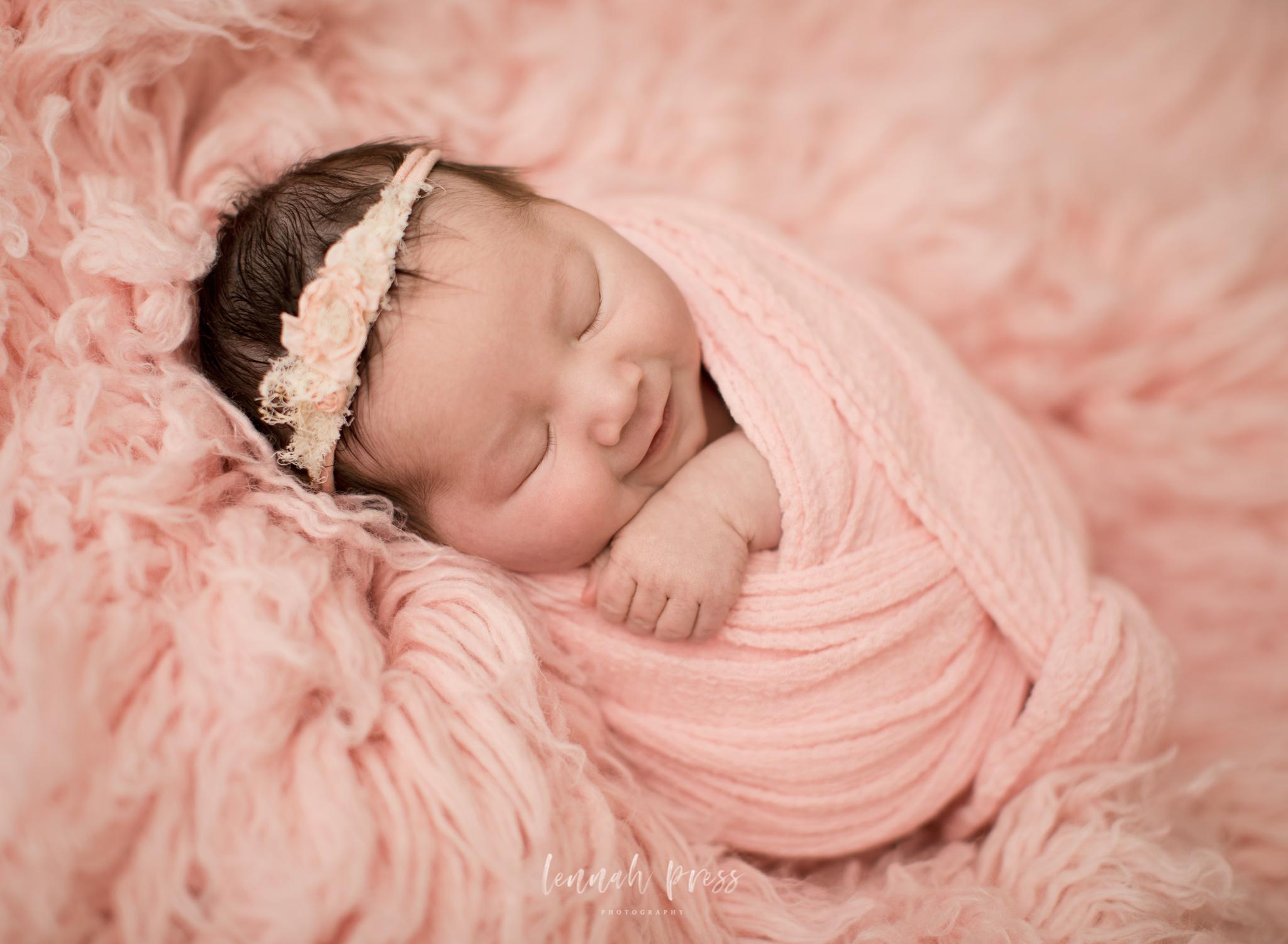 Newborn Isla_Web-48.jpg