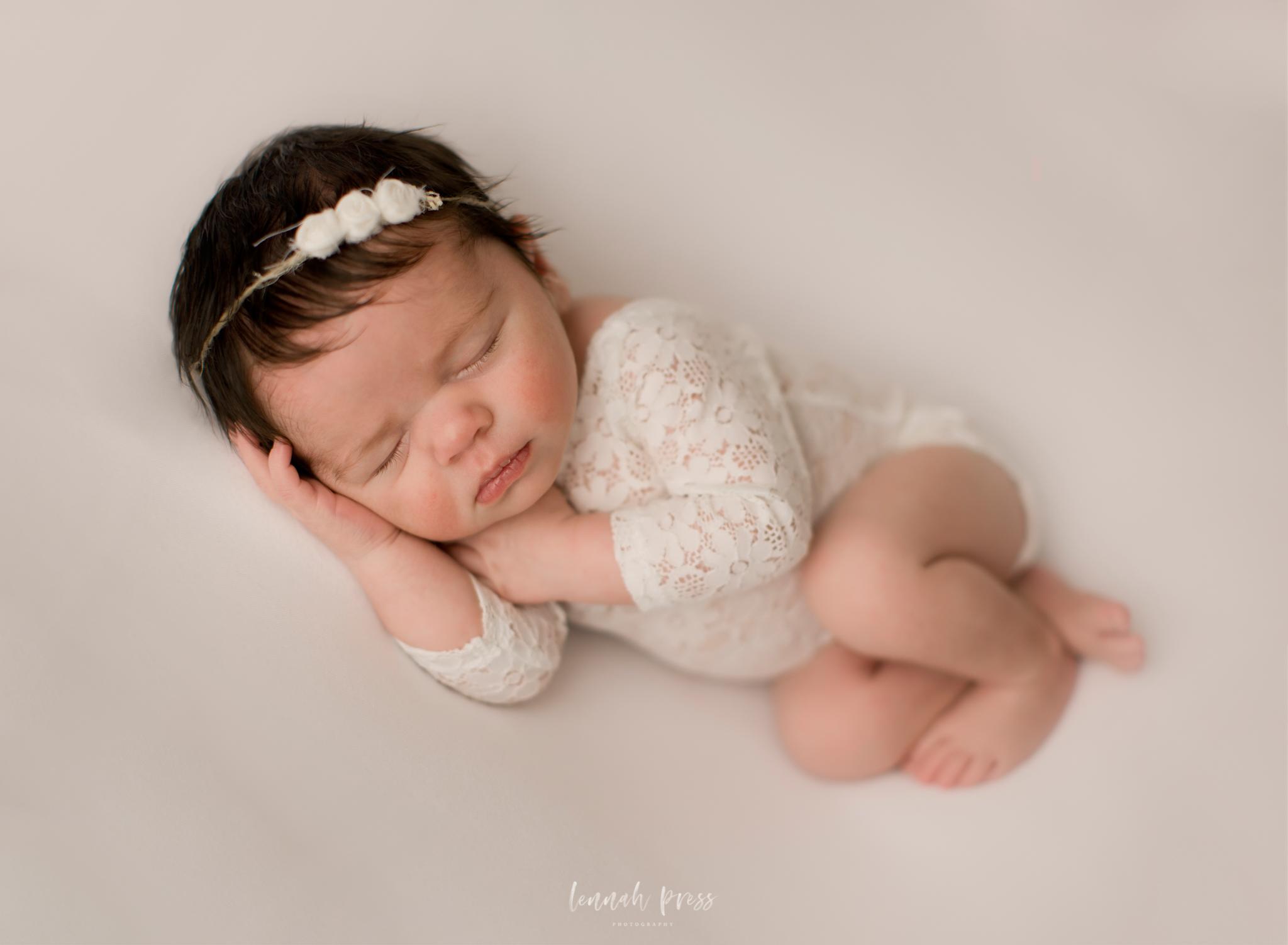 Newborn Violet_Web-26.jpg