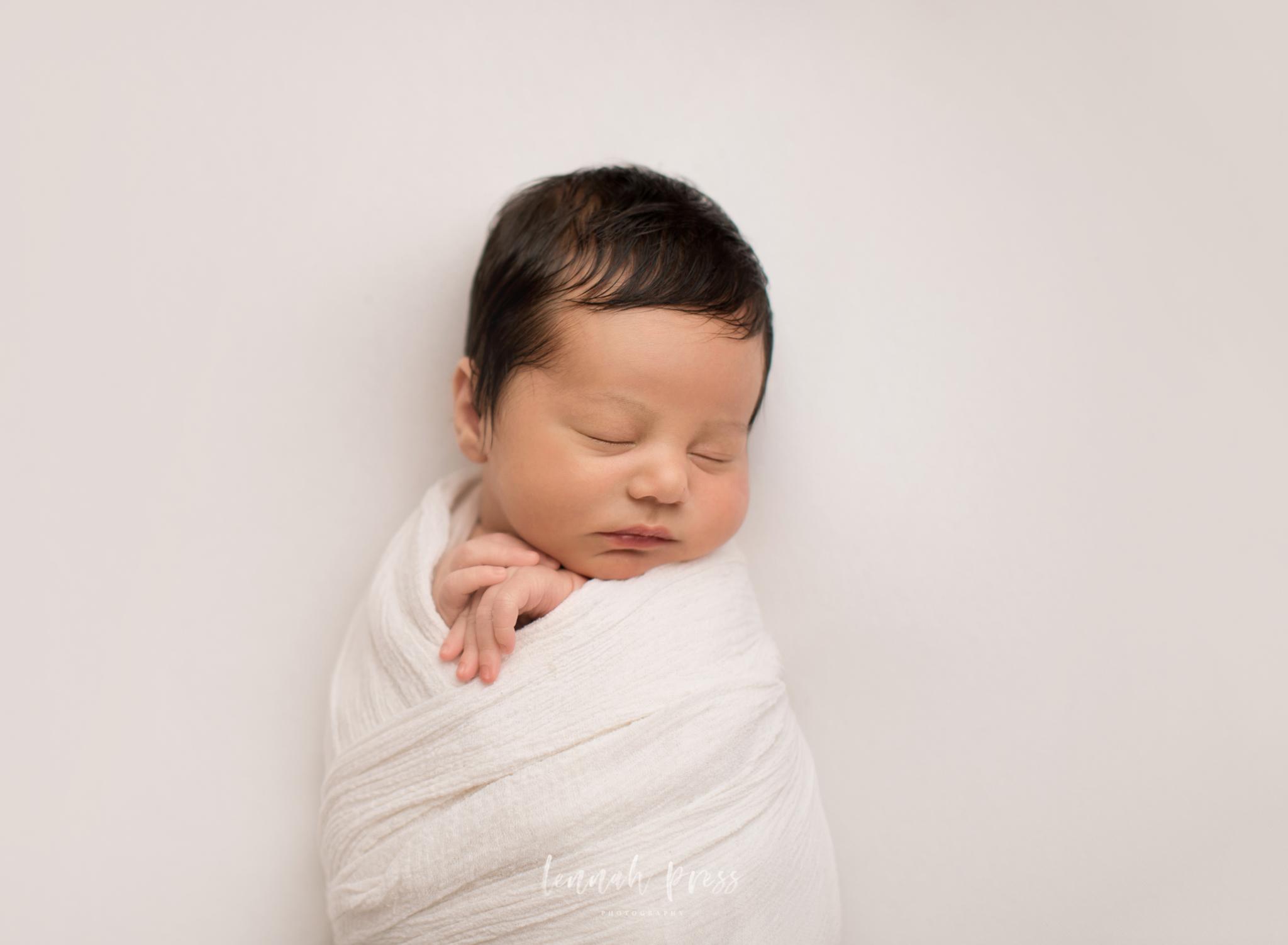 Newborn Henry_Web-12.jpg