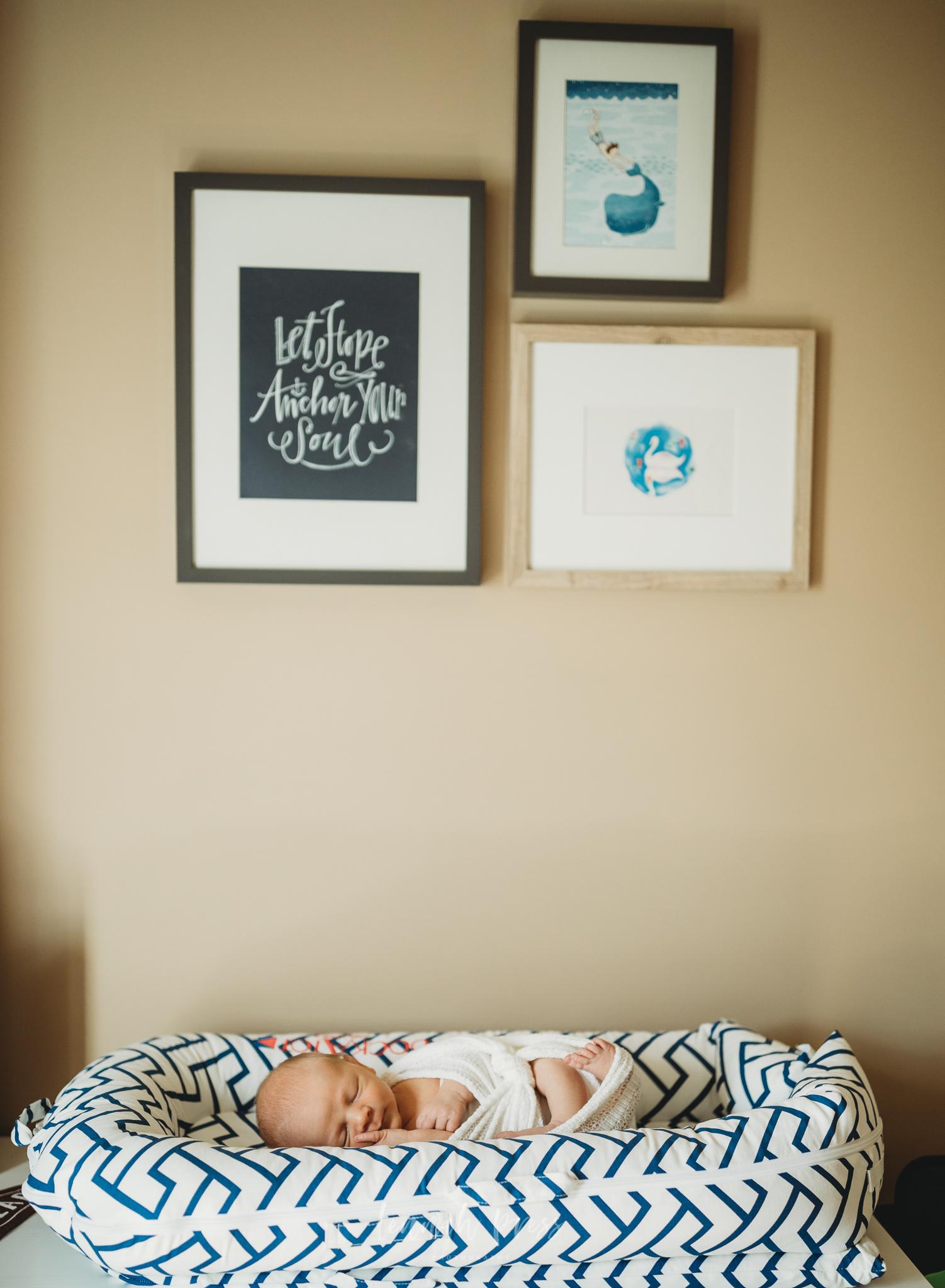 Newborn Cooper_Web-52.jpg