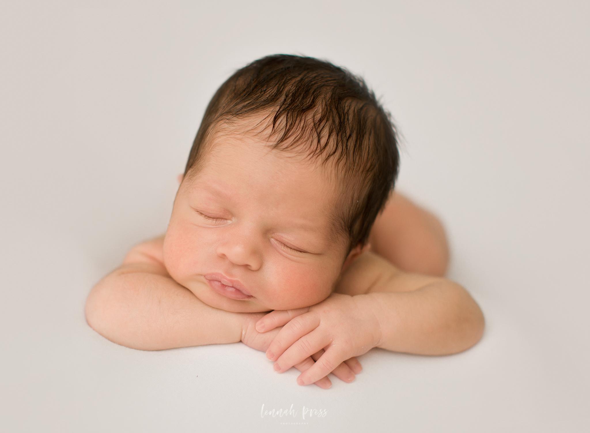 Newborn Caden_Web-55.jpg