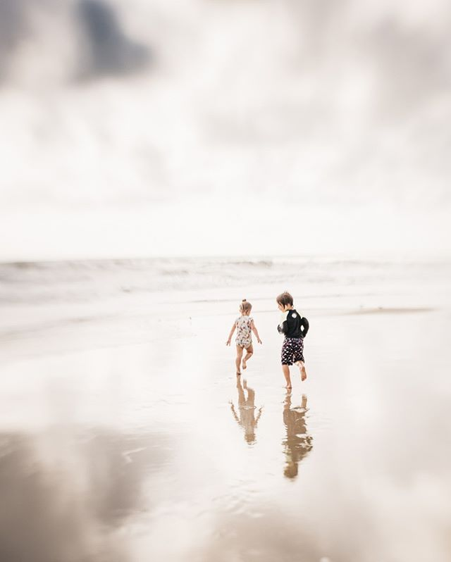 We've been taking some really nice morning walks on the beach, and have realized that bathing suits for the little ones are a must. This photo feels like a memory or a dream, even though it just happened...⠀⠀⠀⠀⠀⠀⠀⠀⠀ .⠀⠀⠀⠀⠀⠀⠀⠀⠀ .⠀⠀⠀⠀⠀⠀⠀⠀⠀ #candidchildhood⠀⠀⠀⠀⠀⠀⠀⠀⠀ #wildandbravelittles⠀⠀⠀⠀⠀⠀⠀⠀⠀ #runwildmychild⠀⠀⠀⠀⠀⠀⠀⠀⠀ #magicofchildhood⠀⠀⠀⠀⠀⠀⠀⠀⠀ #theheartcaptured⠀⠀⠀⠀⠀⠀⠀⠀⠀ #cameramama⠀⠀⠀⠀⠀⠀⠀⠀⠀ #childrenseemagic⠀⠀⠀⠀⠀⠀⠀⠀⠀ #virginialifestylephotographer⠀⠀⠀⠀⠀⠀⠀⠀⠀ #liveauthentic⠀⠀⠀⠀⠀⠀⠀⠀⠀ #northernvirginiaphotographer⠀⠀⠀⠀⠀⠀⠀⠀⠀ #lightinspired⠀⠀⠀⠀⠀⠀⠀⠀⠀ #shamoftheperfect⠀⠀⠀⠀⠀⠀⠀⠀⠀ #theartofstorytelling⠀⠀⠀⠀⠀⠀⠀⠀⠀ #our_everyday_moments⠀⠀⠀⠀⠀⠀⠀⠀⠀ #mymagicalmoments⠀⠀⠀⠀⠀⠀⠀⠀⠀ #savorlifeintensely⠀⠀⠀⠀⠀⠀⠀⠀⠀ #naturallight⠀⠀⠀⠀⠀⠀⠀⠀⠀ #childhoodunplugged⠀⠀⠀⠀⠀⠀⠀⠀⠀ #documentyourlife⠀⠀⠀⠀⠀⠀⠀⠀⠀ #ourcandidlife⠀⠀⠀⠀⠀⠀⠀⠀⠀ #let_there_be_delight⠀⠀⠀⠀⠀⠀⠀⠀⠀ #thehonestlens⠀⠀⠀⠀⠀⠀⠀⠀⠀ #magicofchildhood⠀⠀⠀⠀⠀⠀⠀⠀⠀ #lensbaby⠀⠀⠀⠀⠀⠀⠀⠀⠀ #sol45⠀⠀⠀⠀⠀⠀⠀⠀⠀ #obx