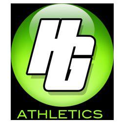 HG Small Logo.png
