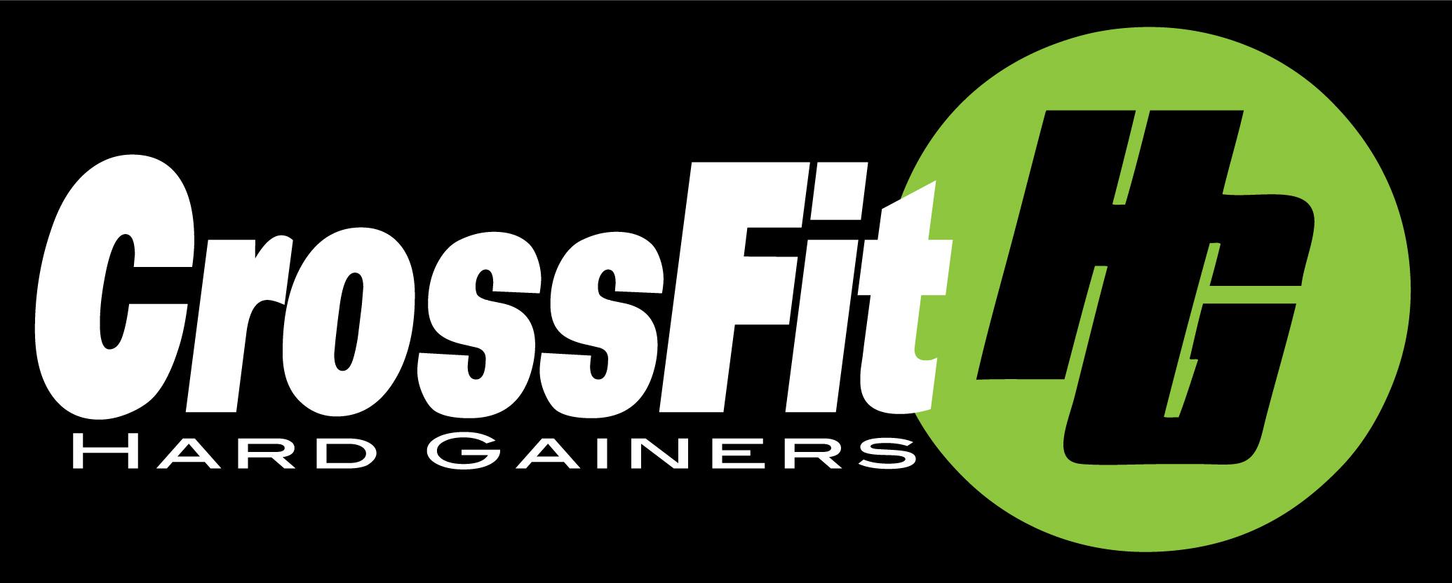 crossfit_HG_black_logo.jpg