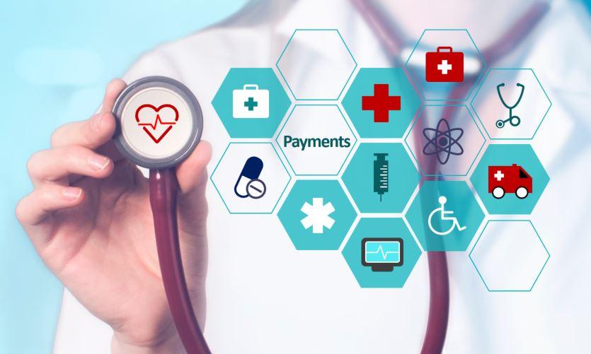 healthcare-illustration.jpg