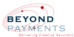 Beyond_logo_150.jpg