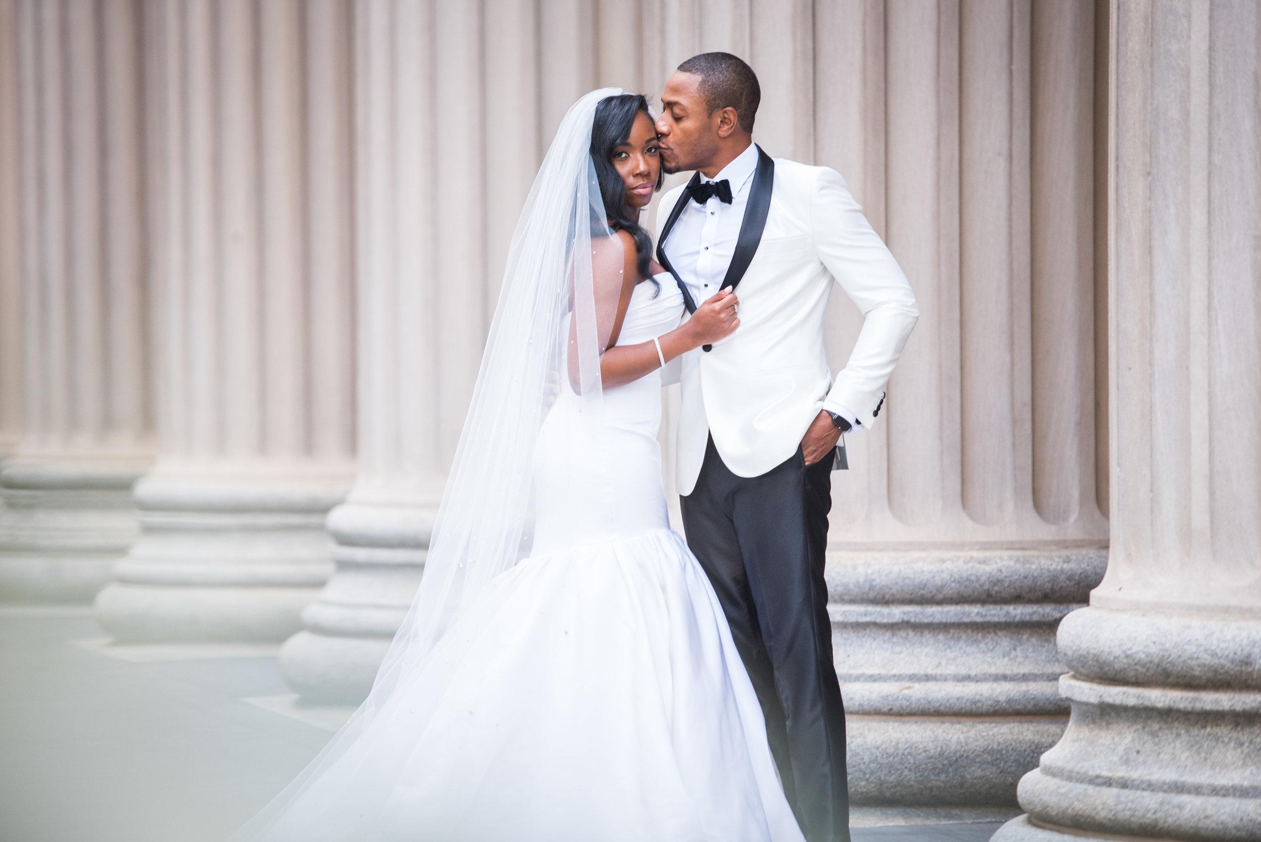 deena and lonnie wedding edited-528.JPG