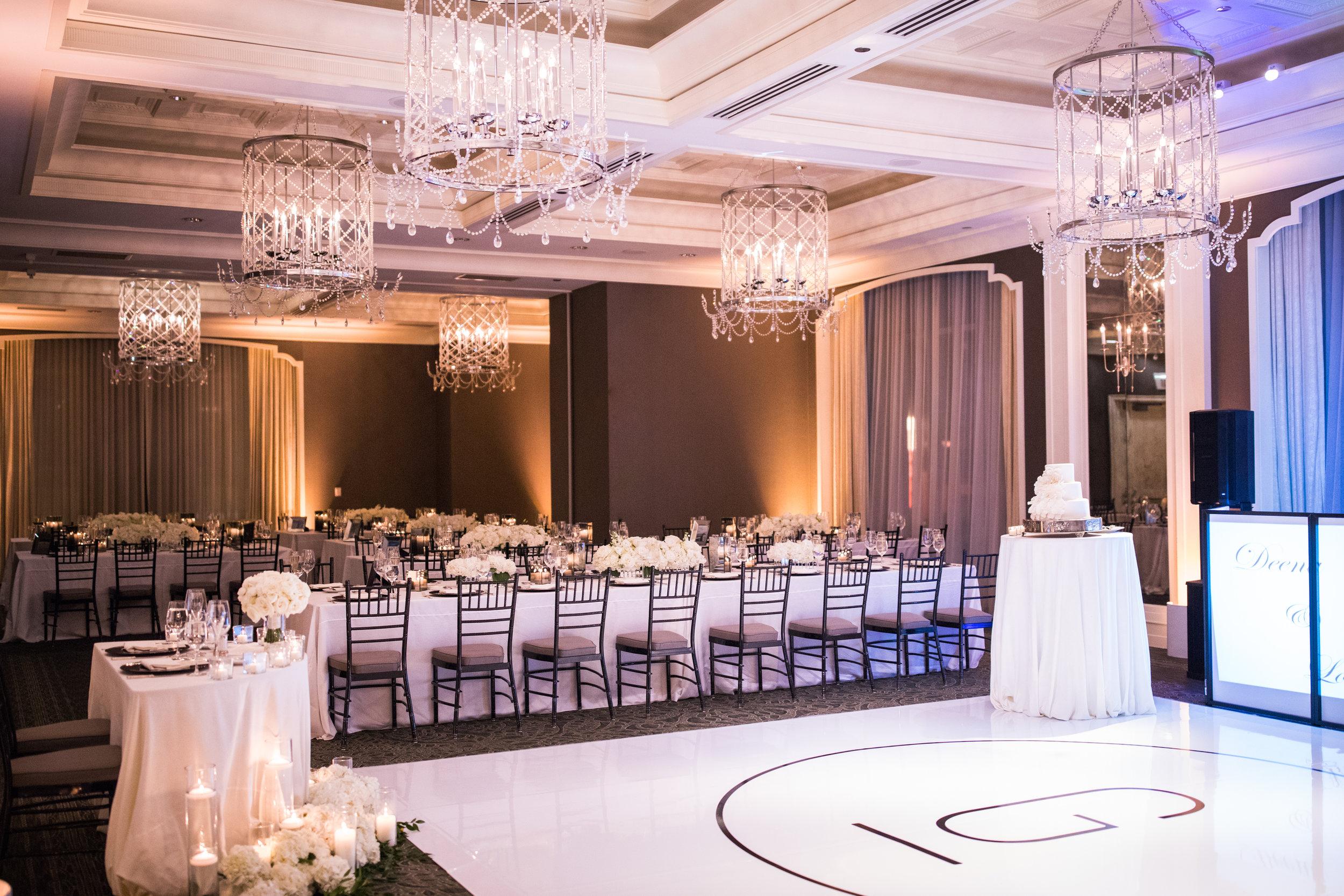 waldorf-astoria-wedding-luxury-wedding-planner.jpg