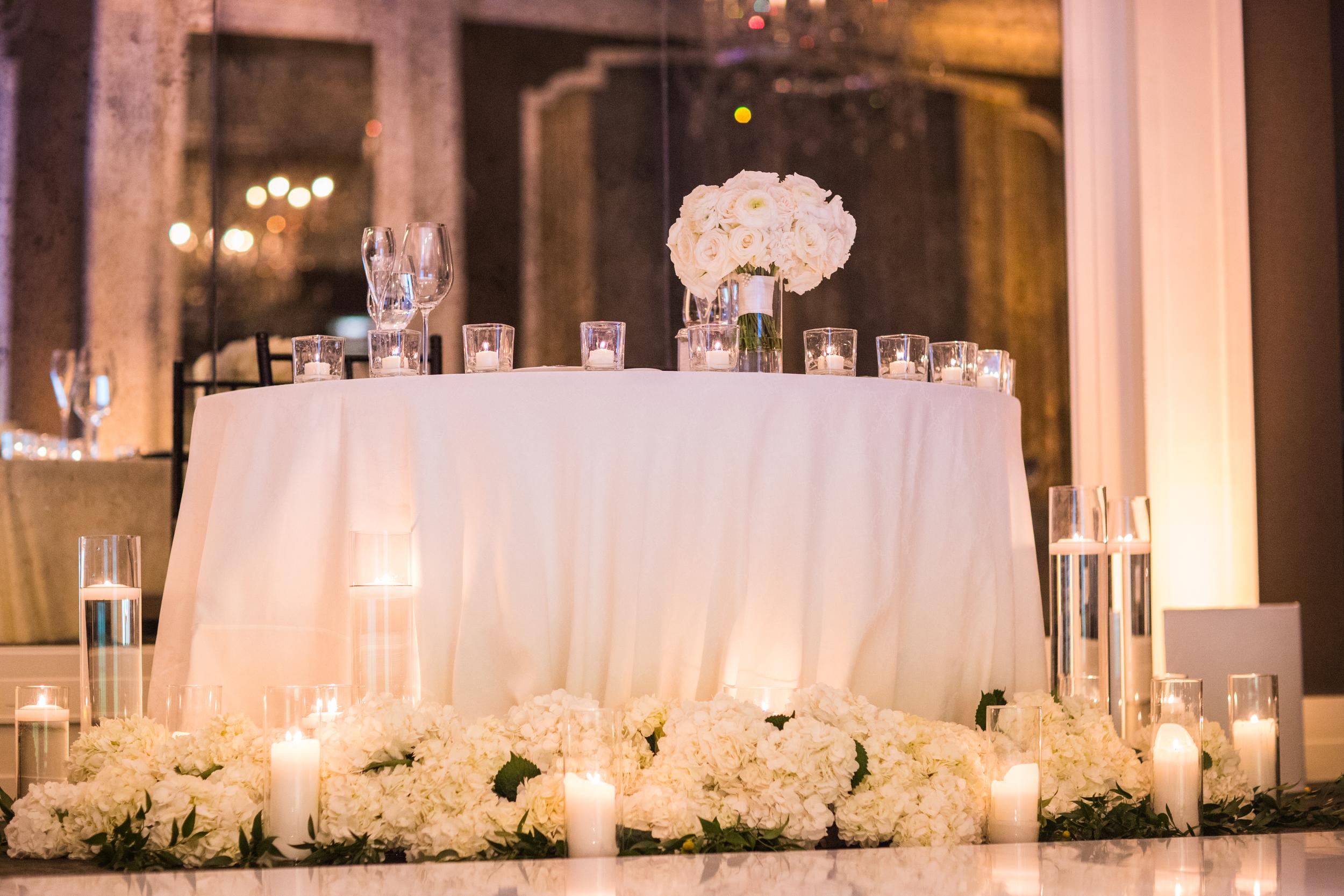 waldorf-astoria-chicago-wedding-planner.jpg