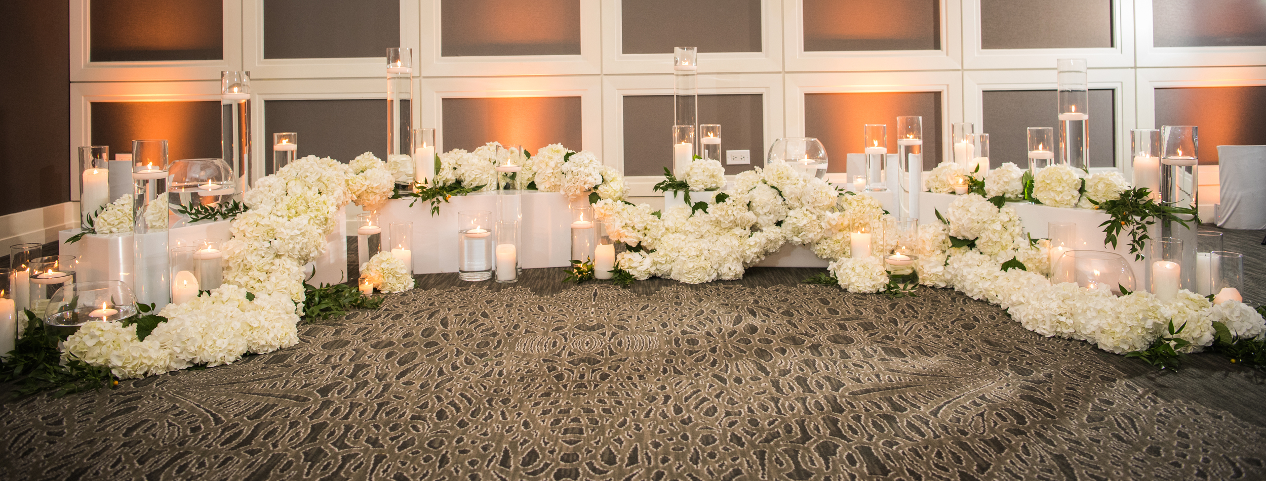 unique-wedding-ceremony-chicago.jpg