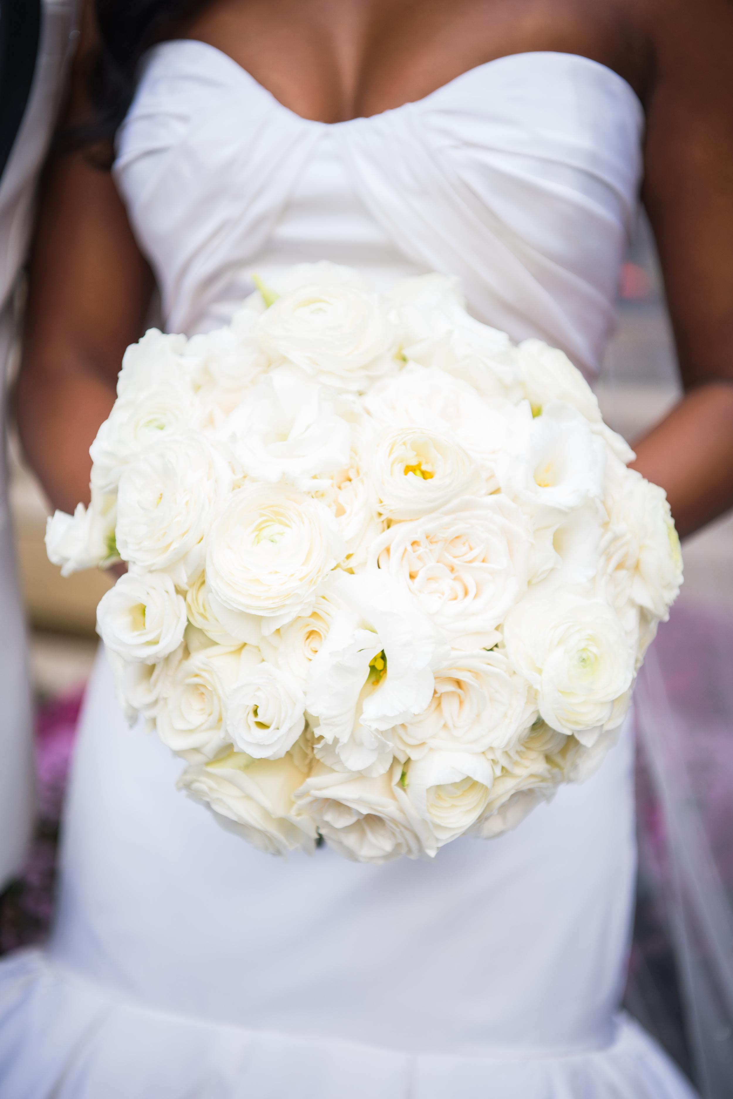 chicago-wedding-bouquet-chicago-wedding-planer.jpg