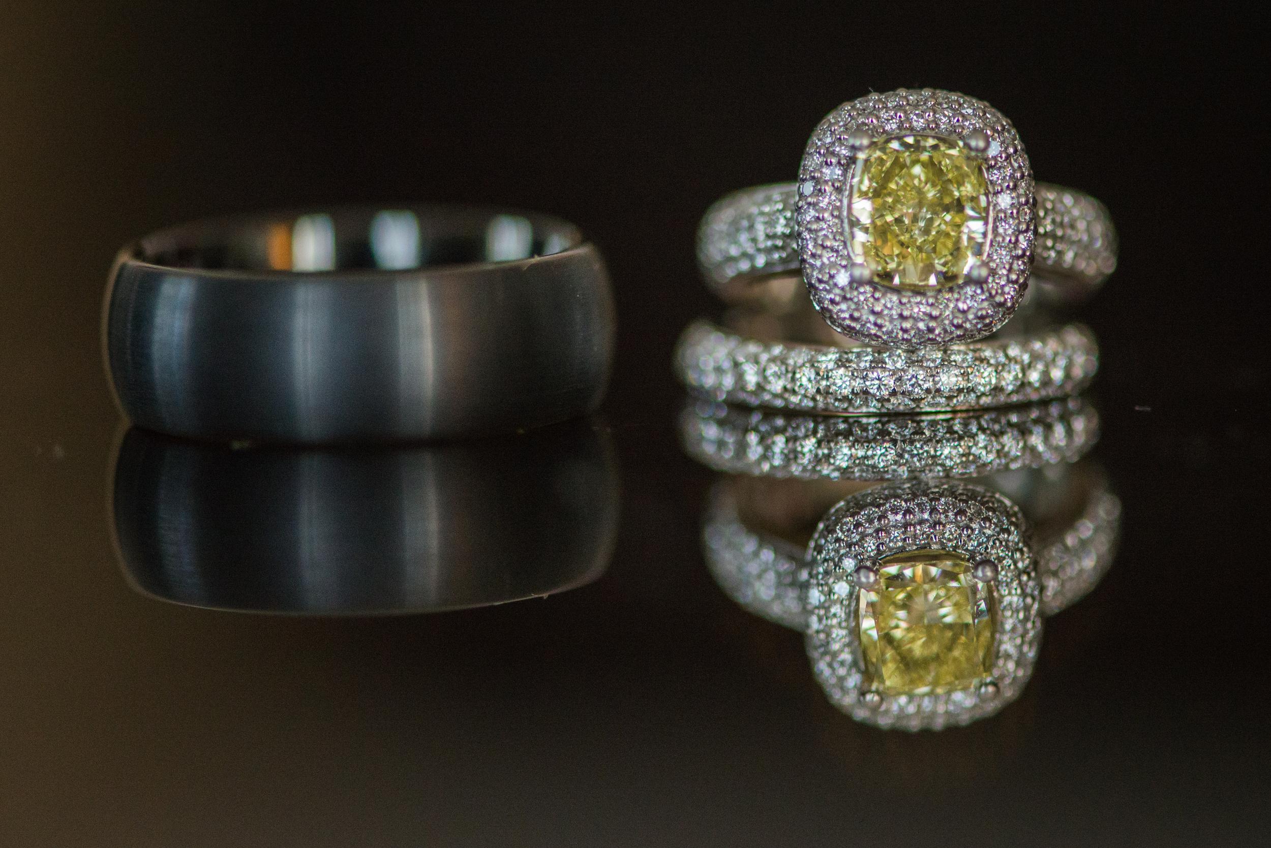 canary-yellow-diamond-engagement-ring.jpg