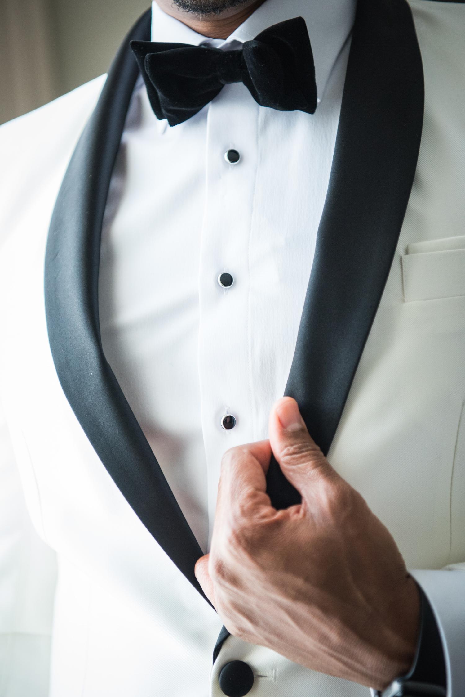 white-tuxedo-wedding-groom.jpg