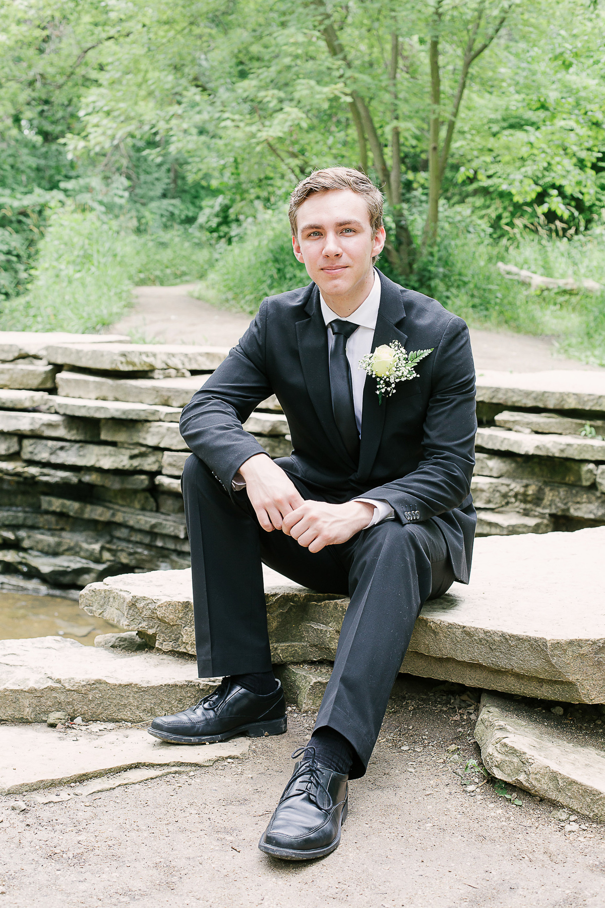 Chicago-Groom-Glamour-Lace-Events.jpg