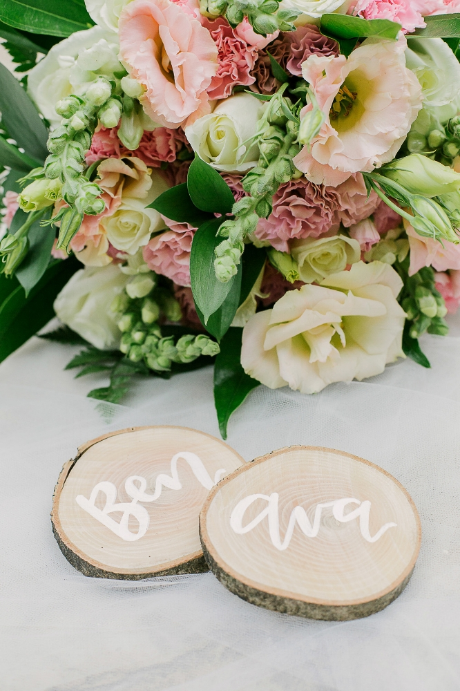 Unique-Wedding-Placecards-Glamour-Lace-Events-Chicago.jpg