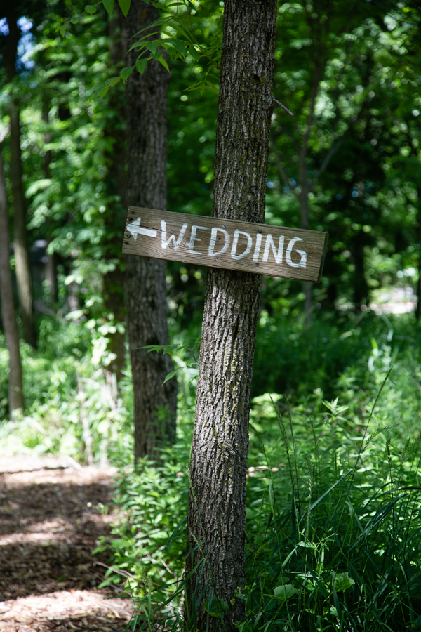 wedding-sign-chicago-wedding-planner.jpg