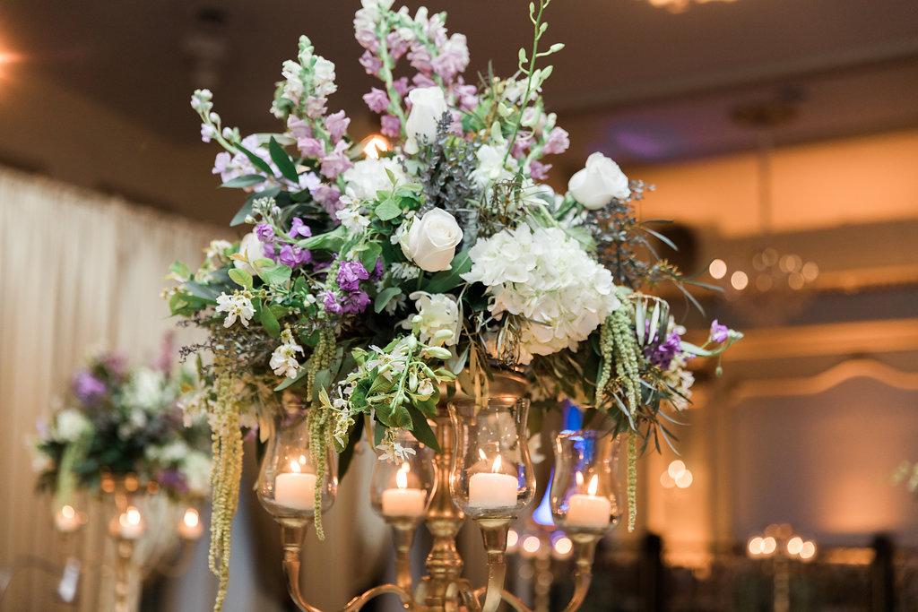 centerpiece-chicago-wedding-planner.jpg