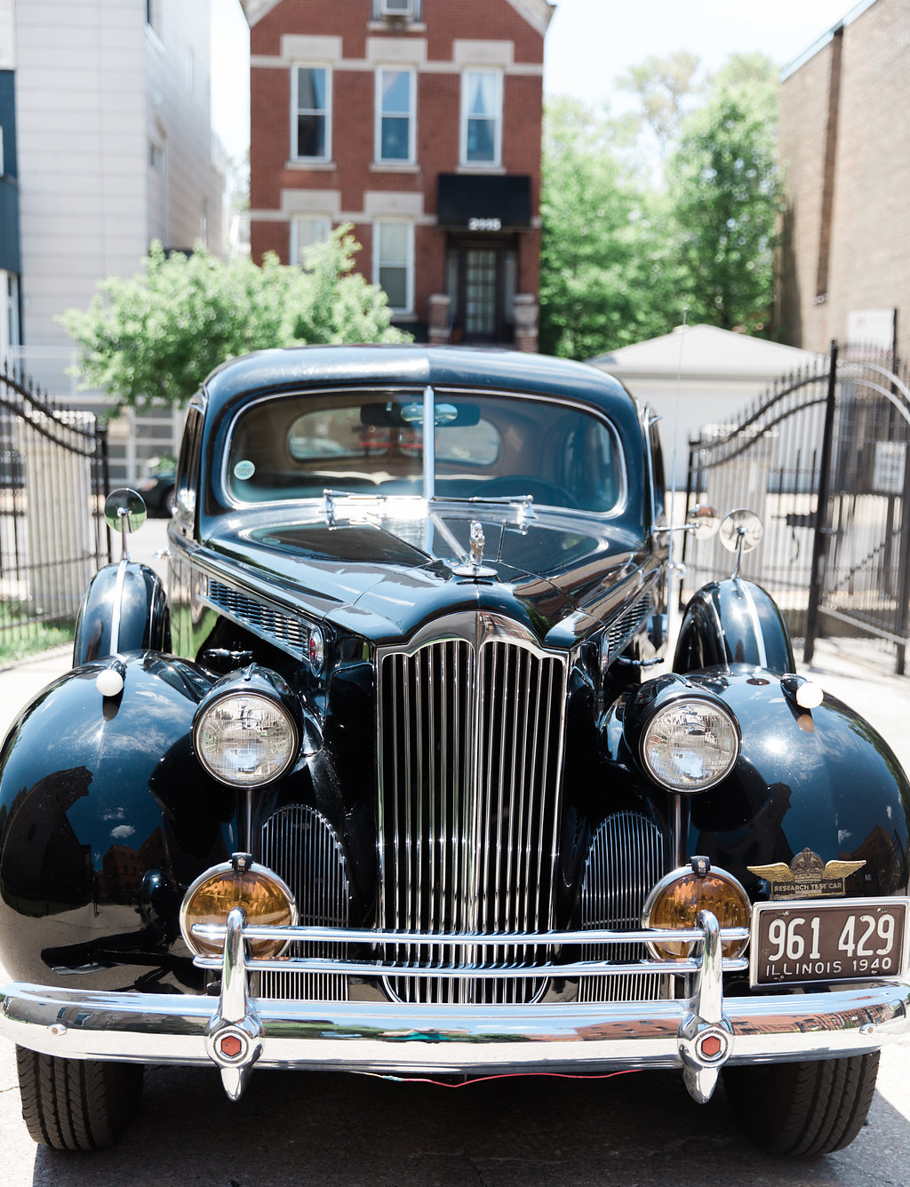 vintage-wedding-car-chicago.jpg