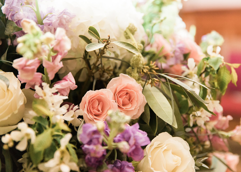 pastel-wedding-flowers-chicago.jpg