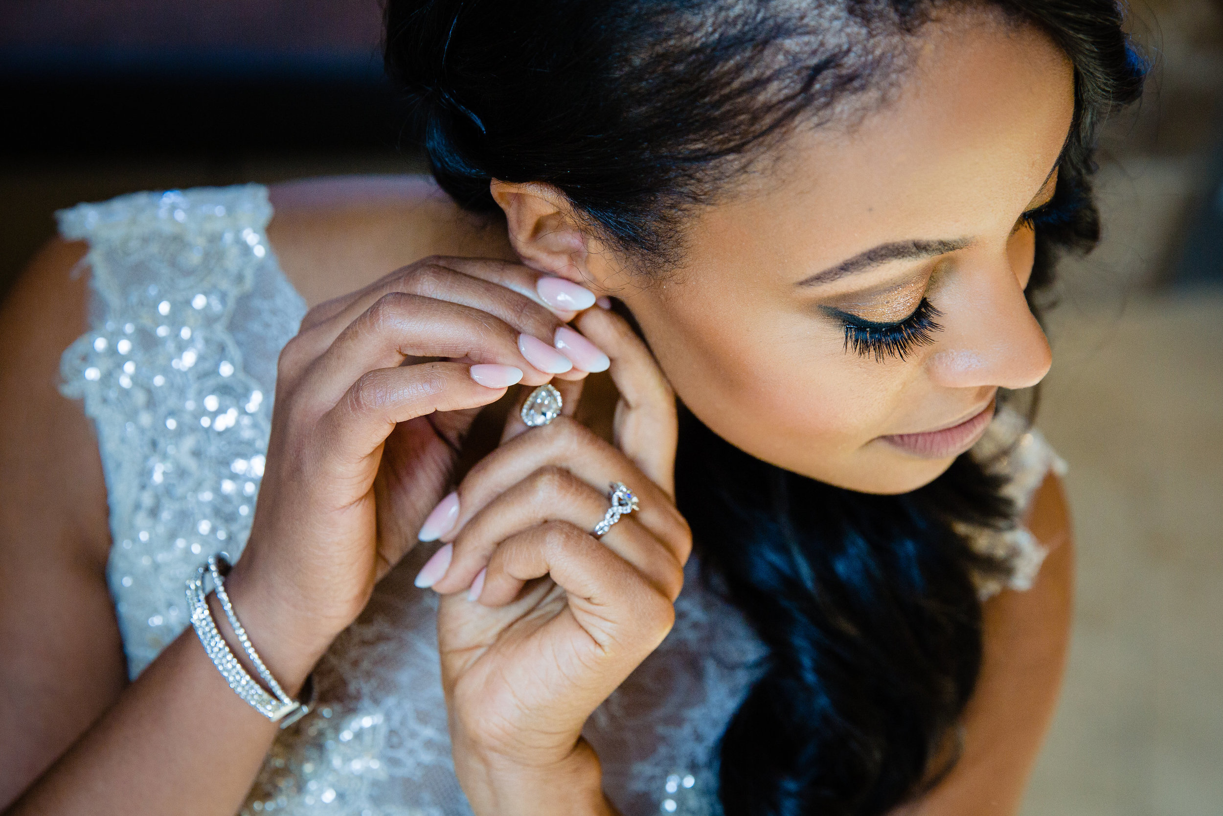 gorgeous-chicago-black-bride.jpg
