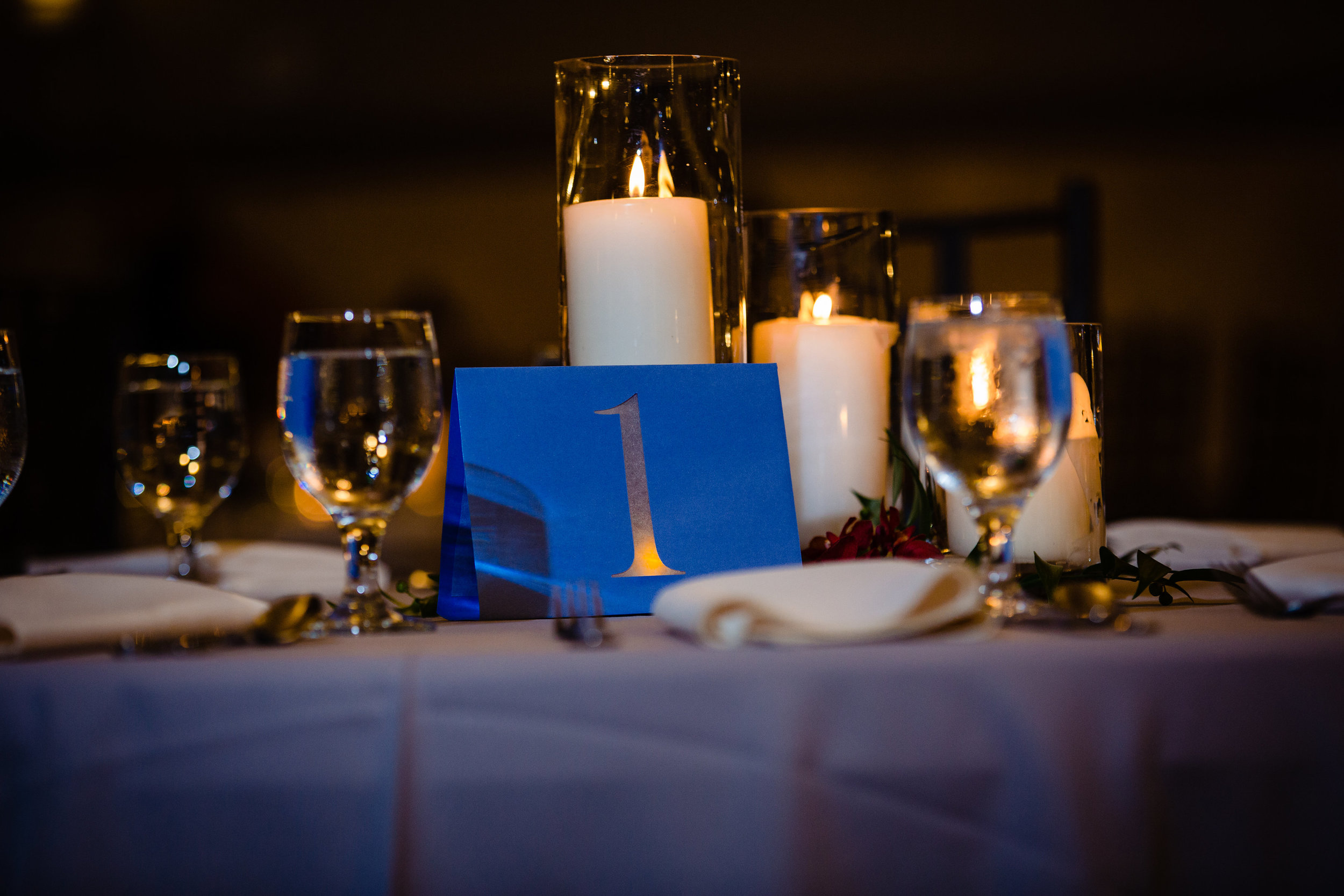 wedding-centerpiece-chicago-planner.jpg