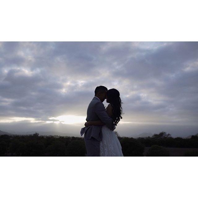 Such a rad wedding last weekend! . . . . . THE TEAM:  Planner: @belovedcoordination  Venue: @peppertreeslo  Catering: @chefs_table_catering  Bar: @bottles.and.ice  DJ: @modernsymphonydj  Desserts: @leoleogelato  Photographer: @luan_chung . . . . . #weddingphotography #weddingphoto #weddingvideo #wildhairandhappyhearts #engaged #epiclovepic #intimatewedding #loveandwildhearts #bohowedding #wanderingphotographers #risingtidesociety #bohobride #candidphotography #weddingideas #radlovestories #engagementphotos #coloradoweddingphotographer #lookslikefilm #greenweddingshoes #radstorytellers #peoplecreatives #wedding #bride #groom #justengaged #shesaidyes #sanluisobispo #californiawedding #texaswedding