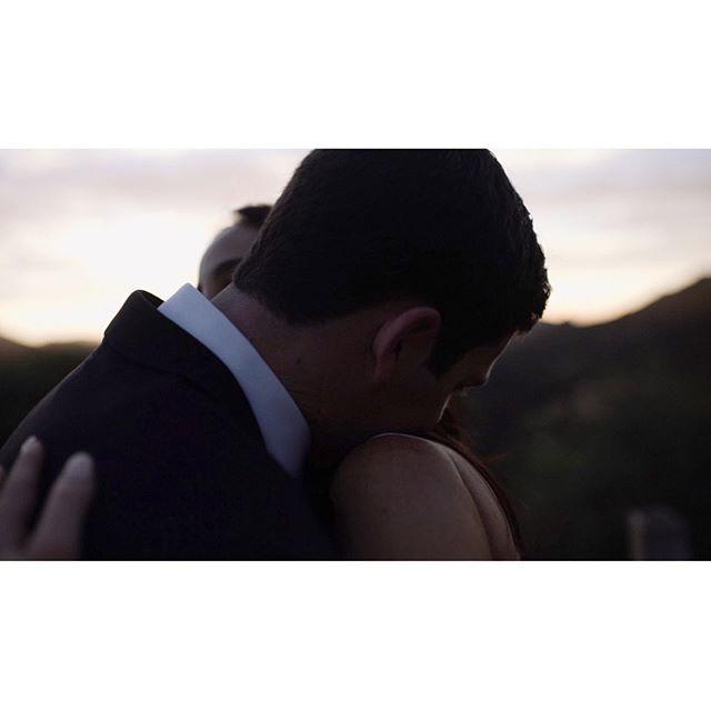 New film coming out today! . . . . #weddingphotography #weddingphoto #weddingvideo #wildhairandhappyhearts #engaged #epiclovepic #intimatewedding #loveandwildhearts #bohowedding #wanderingphotographers #risingtidesociety #bohobride #candidphotography #weddingideas #radlovestories #engagementphotos #coloradoweddingphotographer #lookslikefilm #greenweddingshoes #radstorytellers #peoplecreatives #wedding #bride #groom #justengaged #shesaidyes #sanluisobispo #californiawedding
