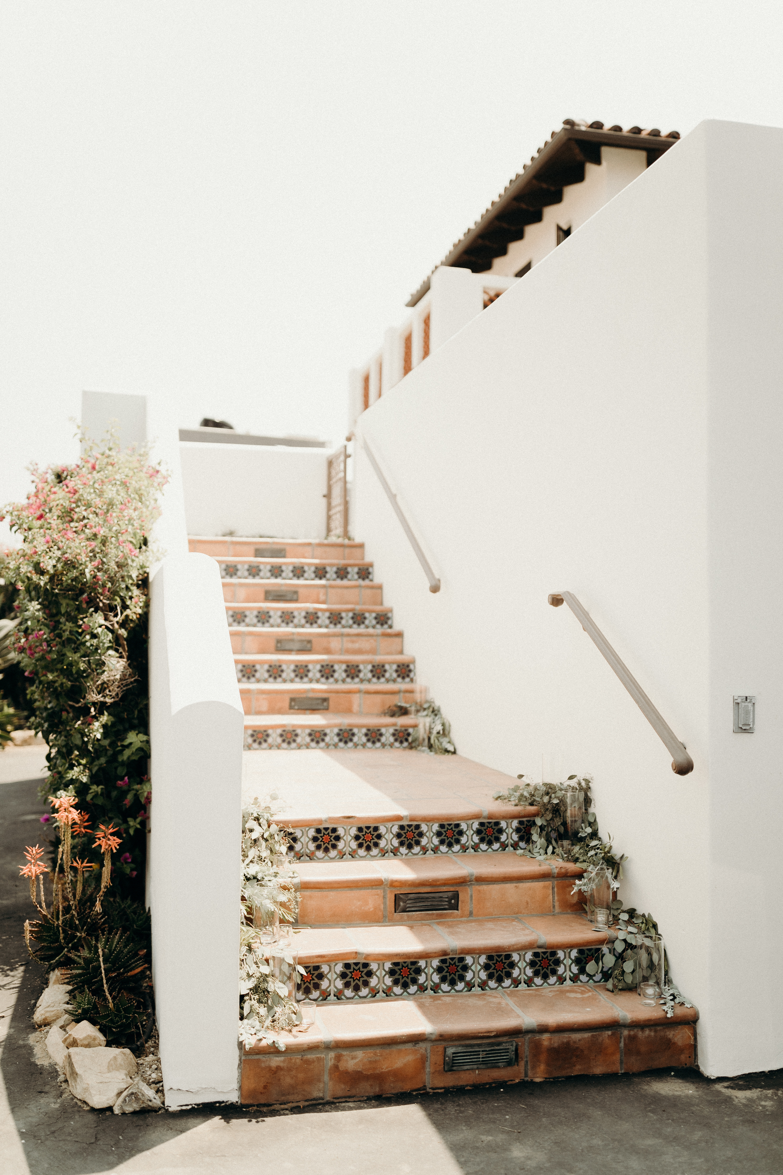 B + M in Malibu California - Victoria Bonvicini Photography-31.jpg