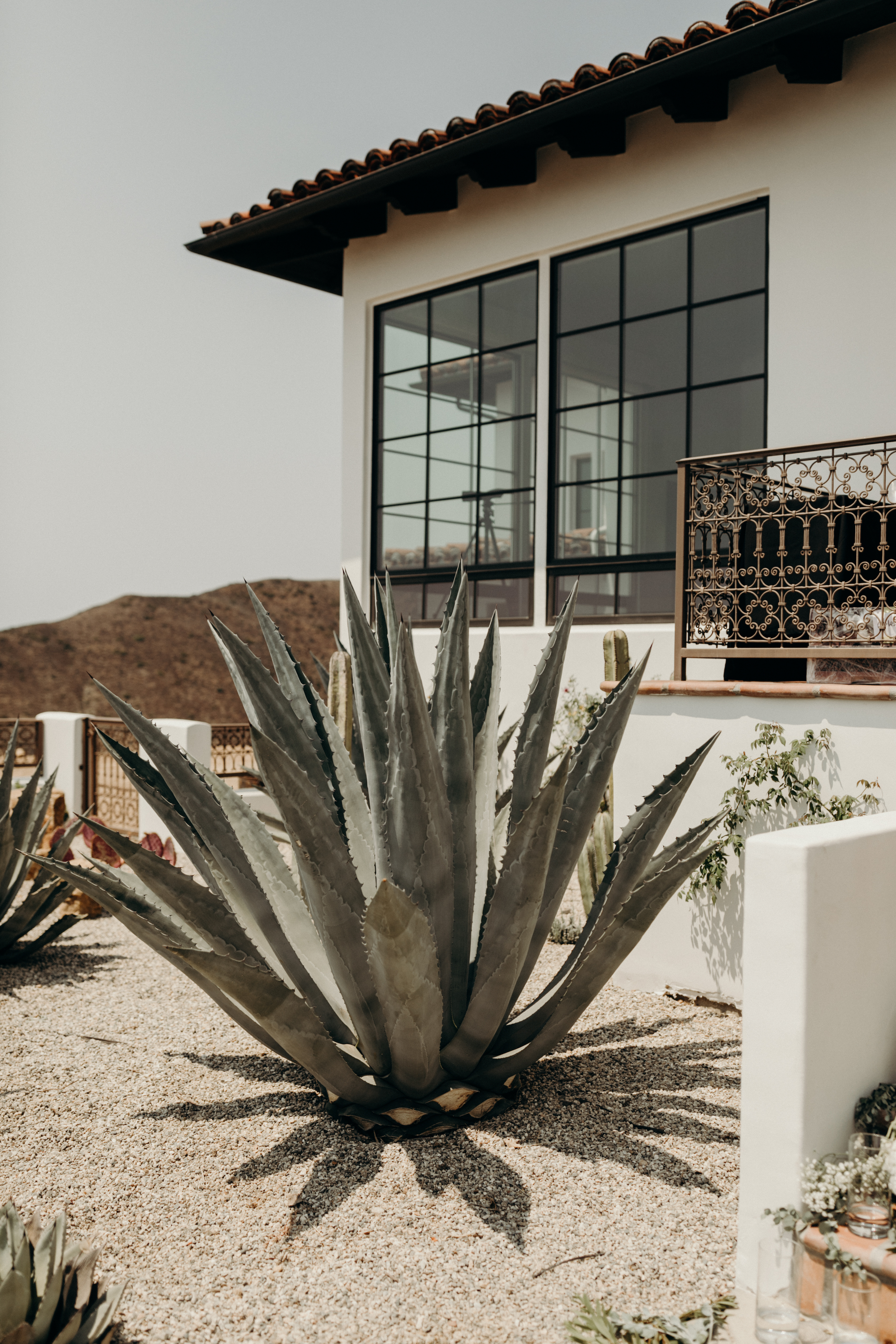 B + M in Malibu California - Victoria Bonvicini Photography-114.jpg