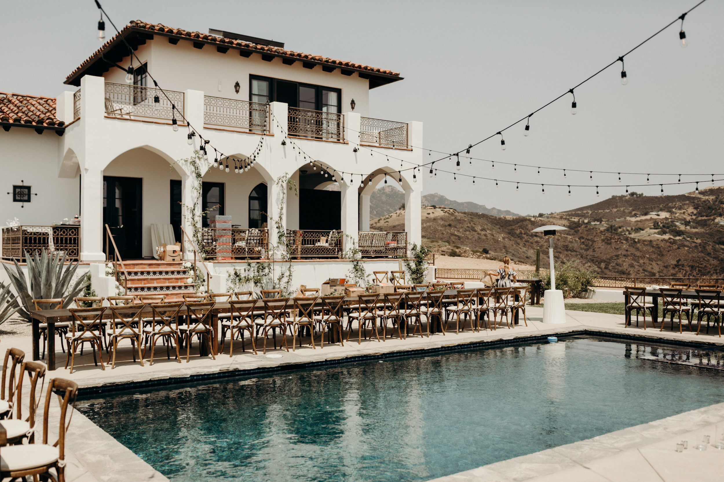 B + M in Malibu California - Victoria Bonvicini Photography-117.jpg