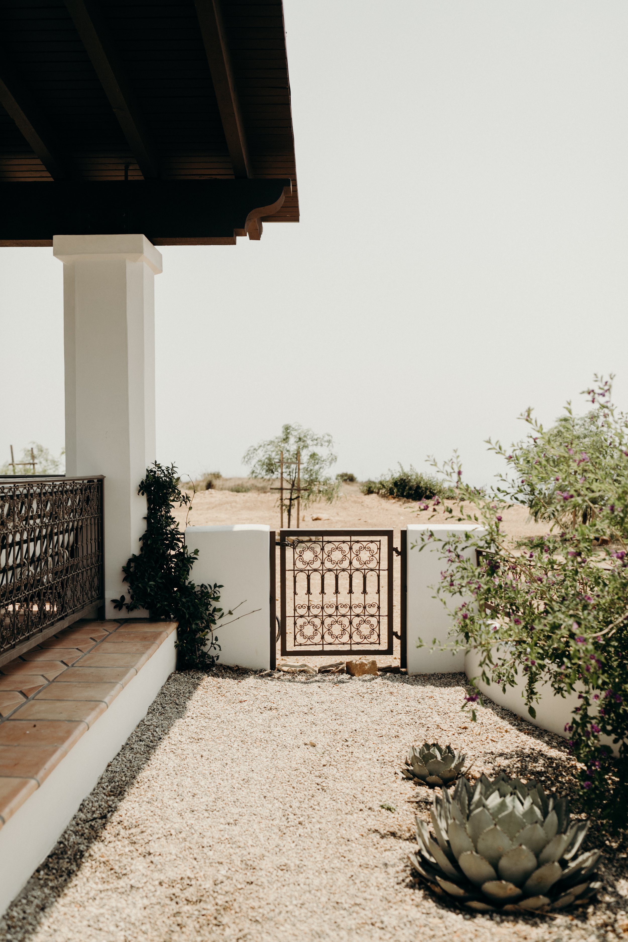 B + M in Malibu California - Victoria Bonvicini Photography-116.jpg