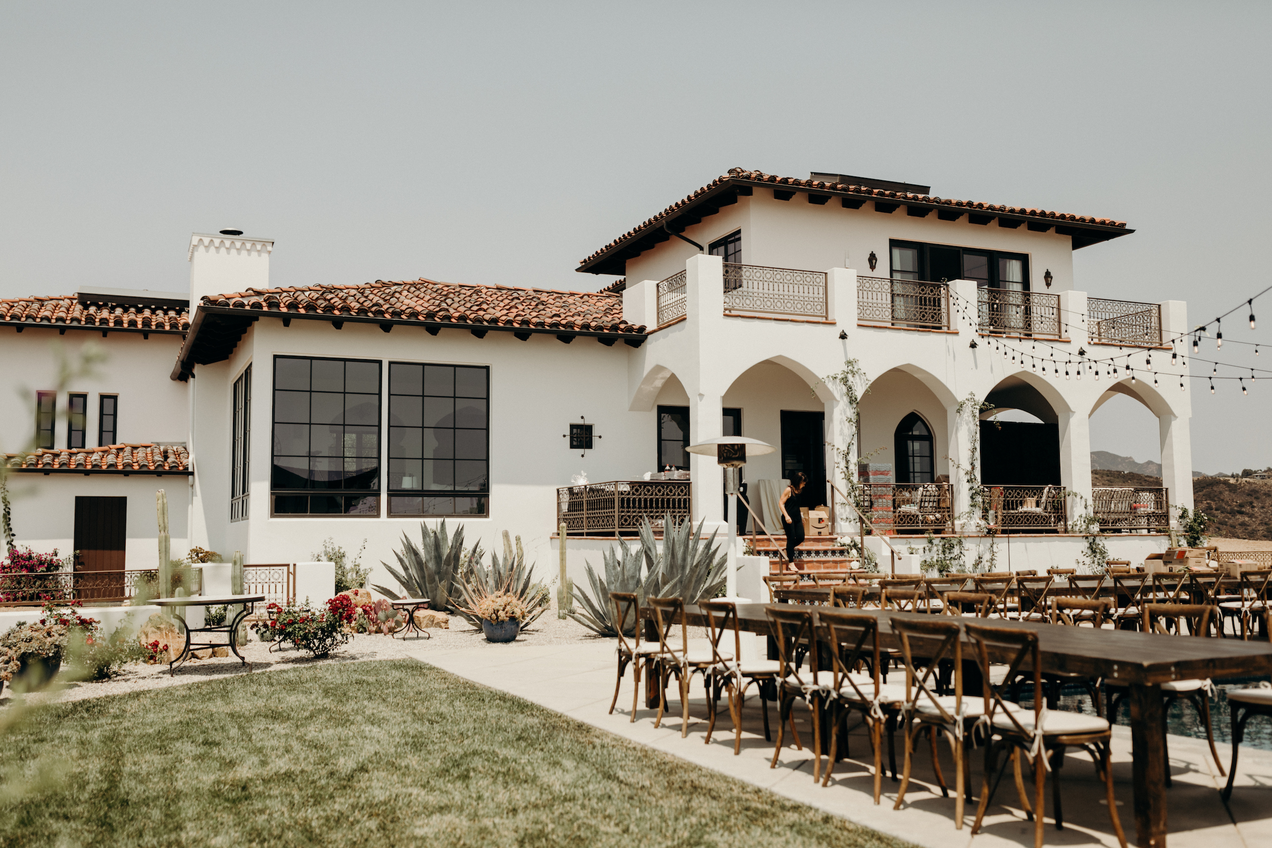 B + M in Malibu California - Victoria Bonvicini Photography-118.jpg
