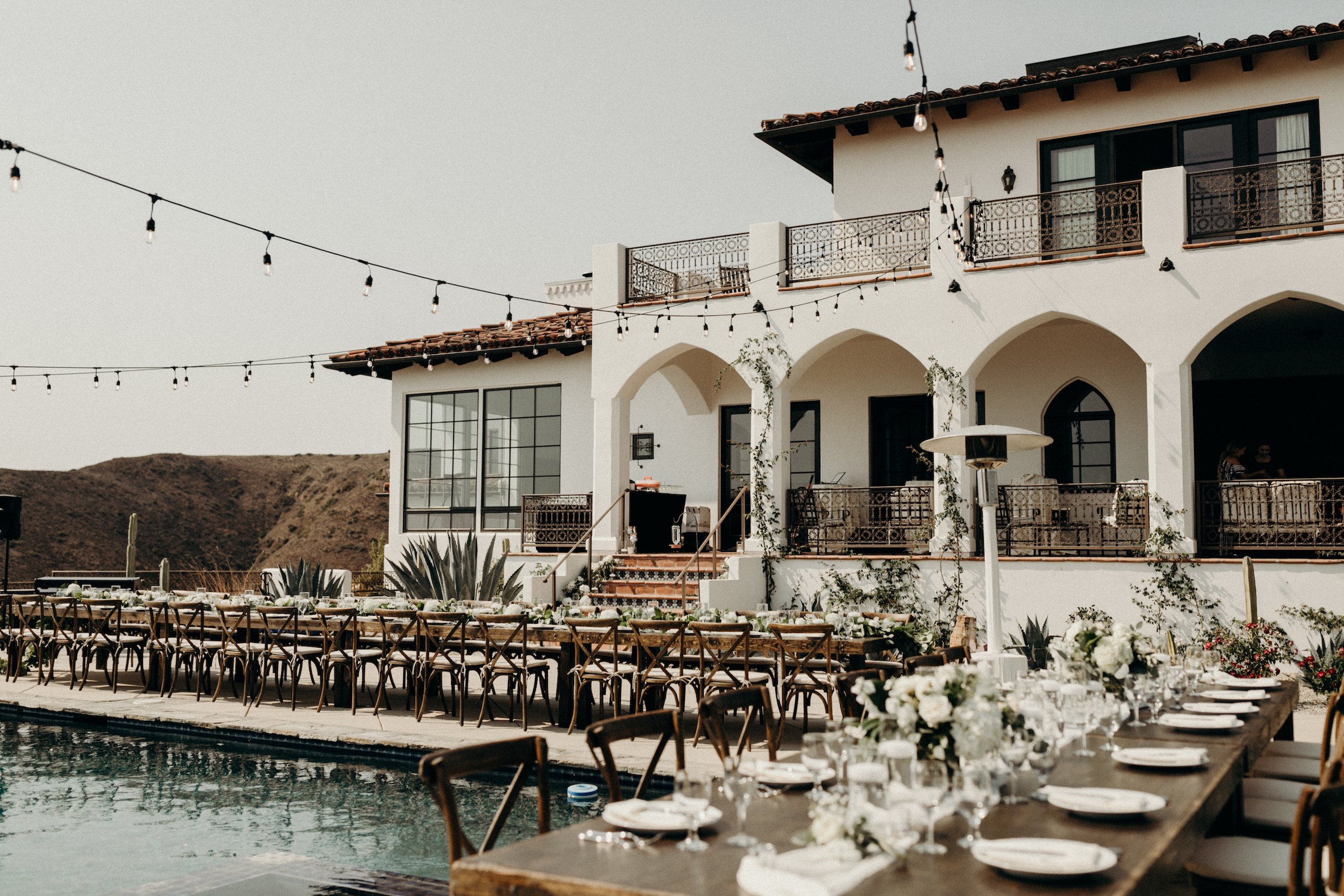 B + M in Malibu California - Victoria Bonvicini Photography-367.jpg