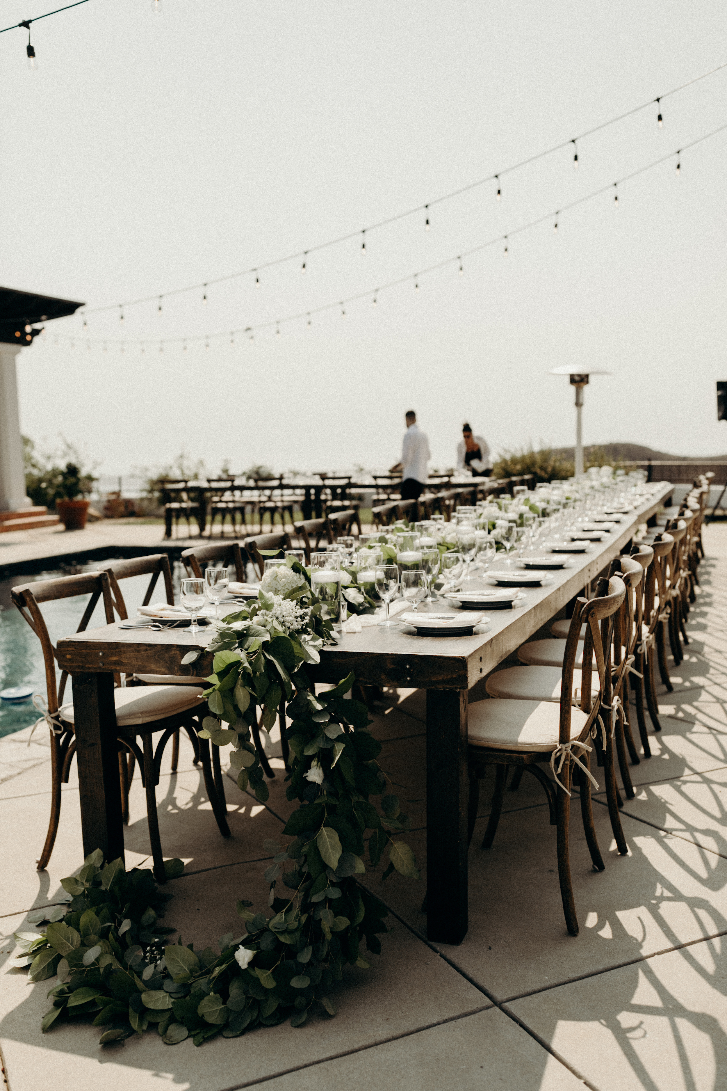 B + M in Malibu California - Victoria Bonvicini Photography-371.jpg