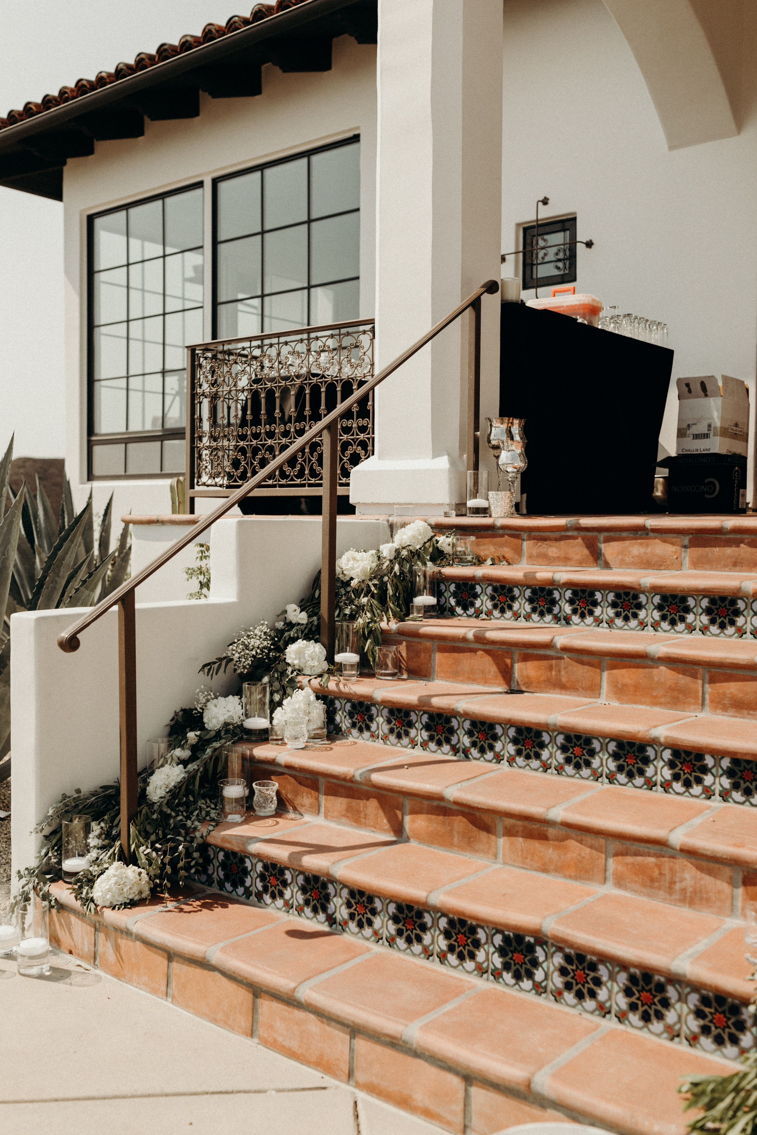 B + M in Malibu California - Victoria Bonvicini Photography-380.jpg