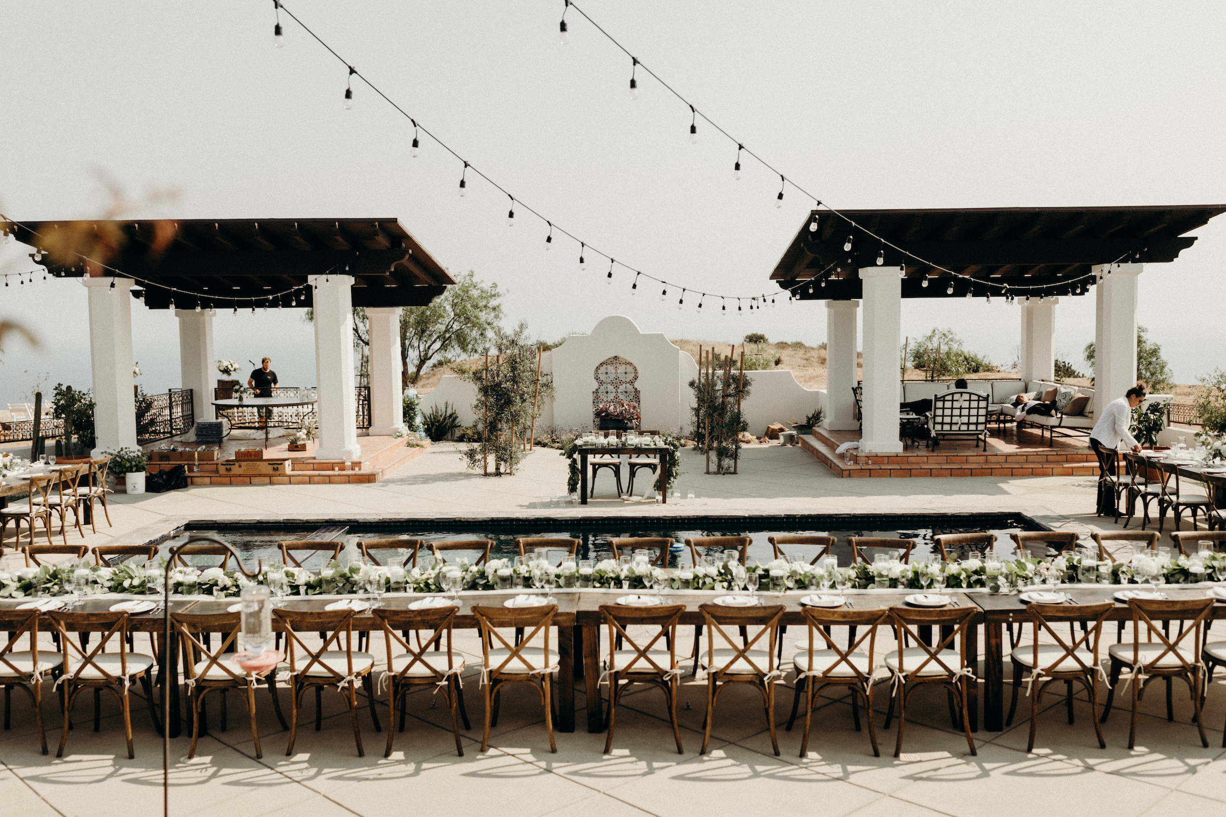 B + M in Malibu California - Victoria Bonvicini Photography-383.jpg
