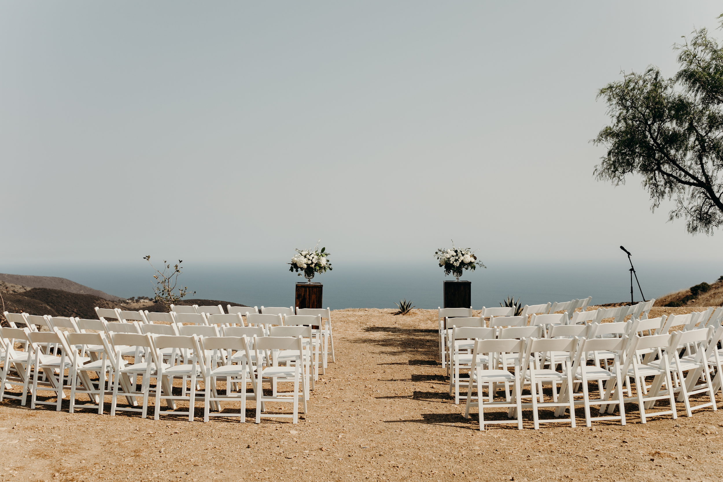 B + M in Malibu California - Victoria Bonvicini Photography-434.jpg